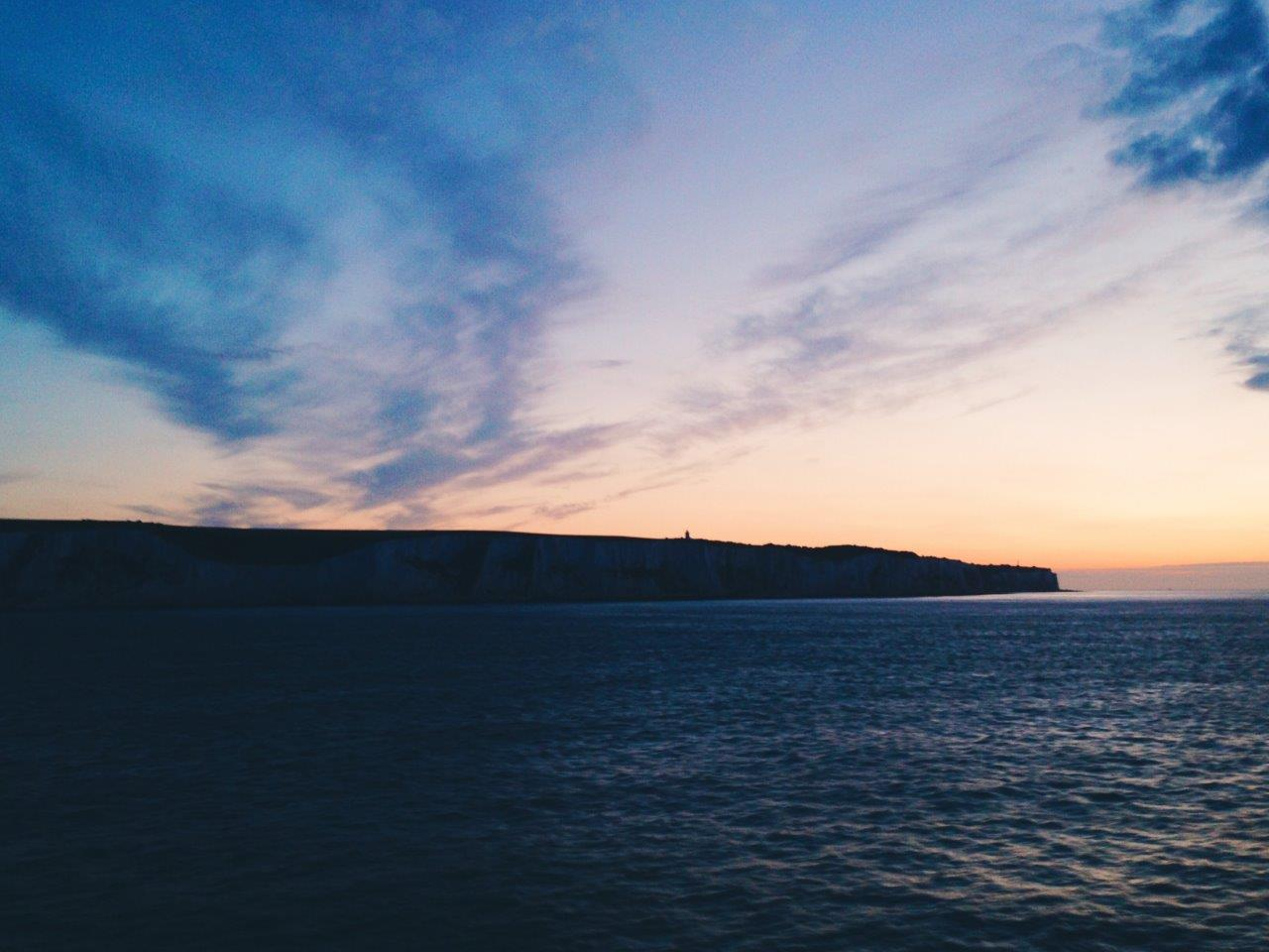 jana meerman cliffs of dover