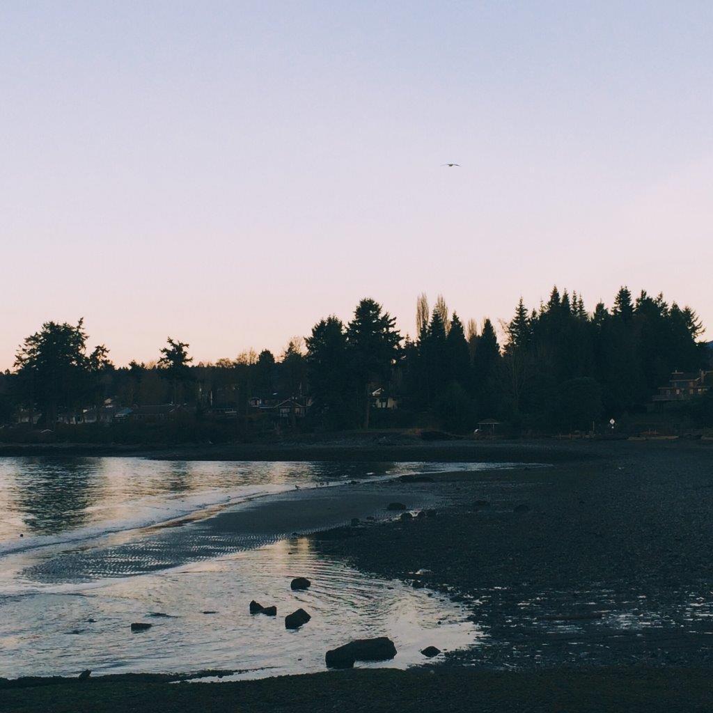 jana meerman lantzville beach (3)