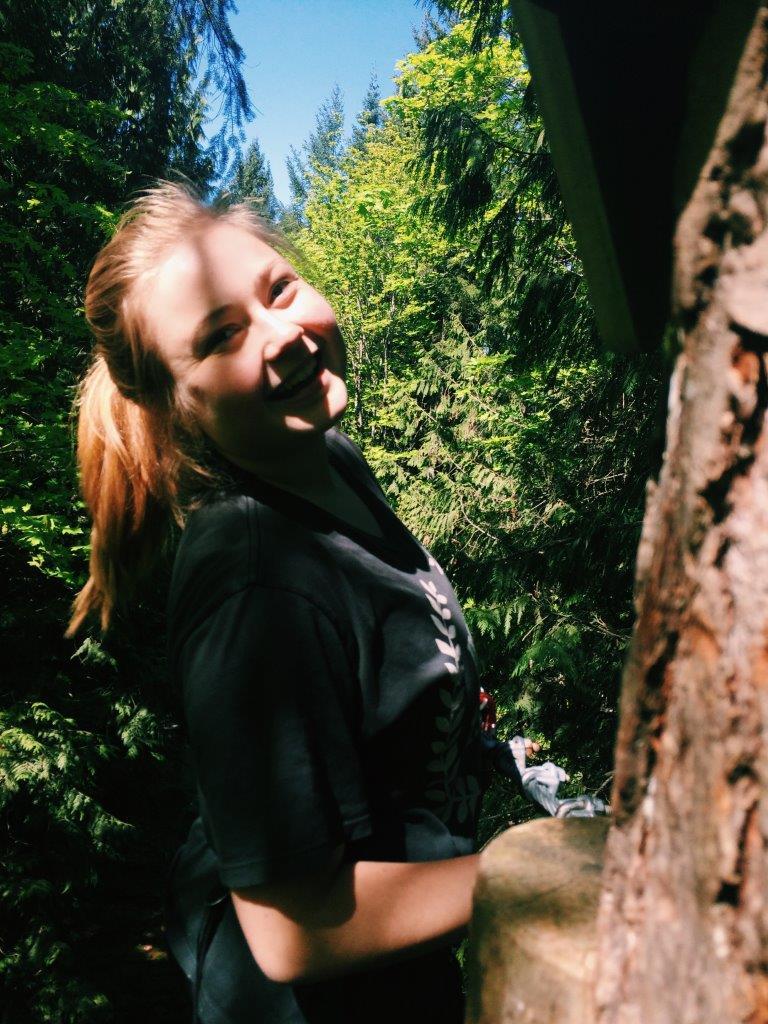 jana meerman wildplay adventure (3)