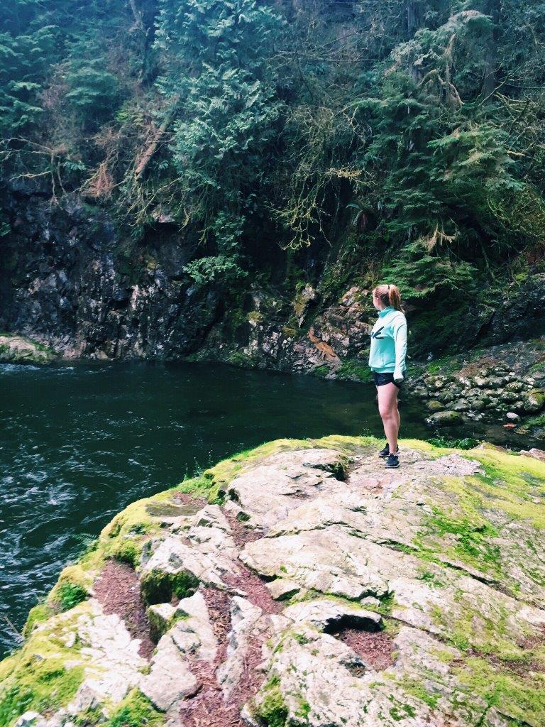 jana meerman cleveland dam (6)