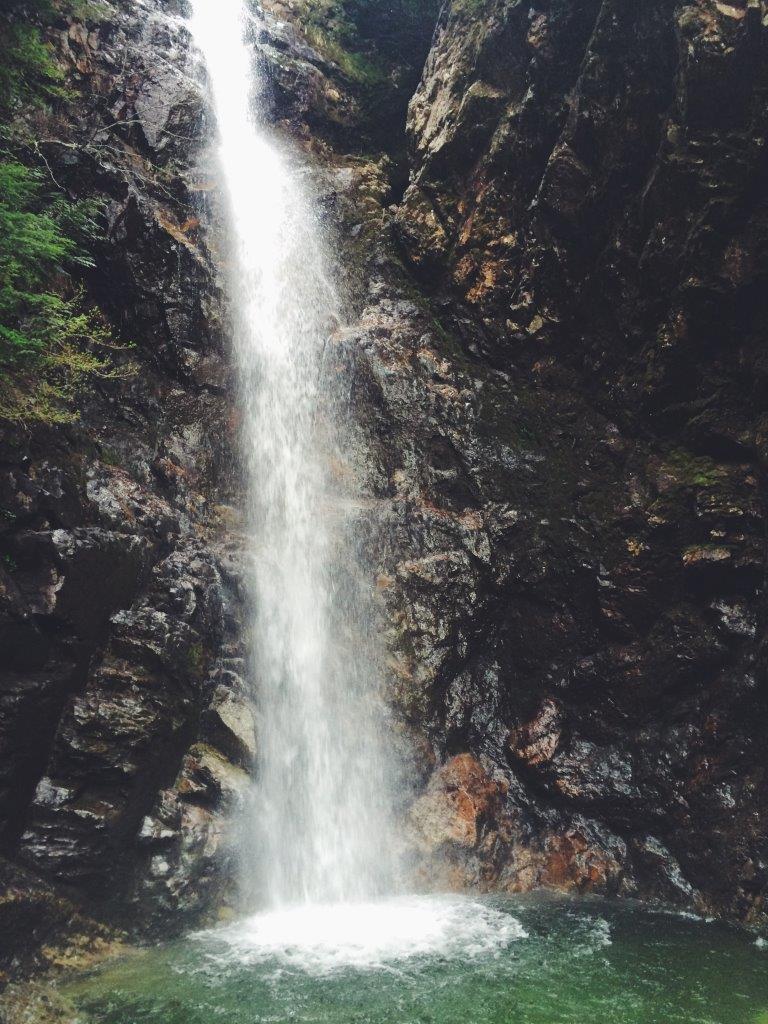 jana meerman norvan falls (7)