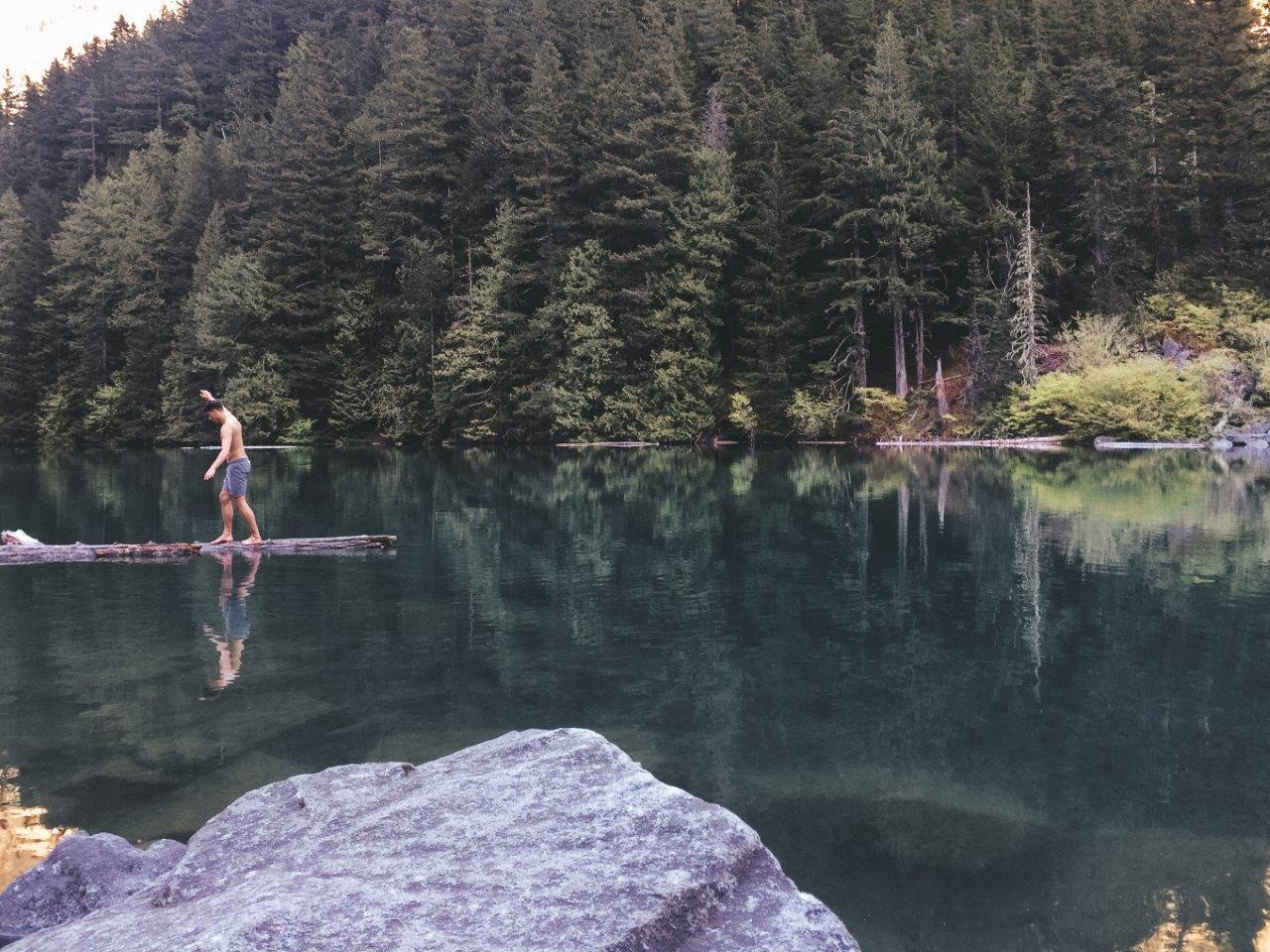 jana meerman lindeman lake (5)