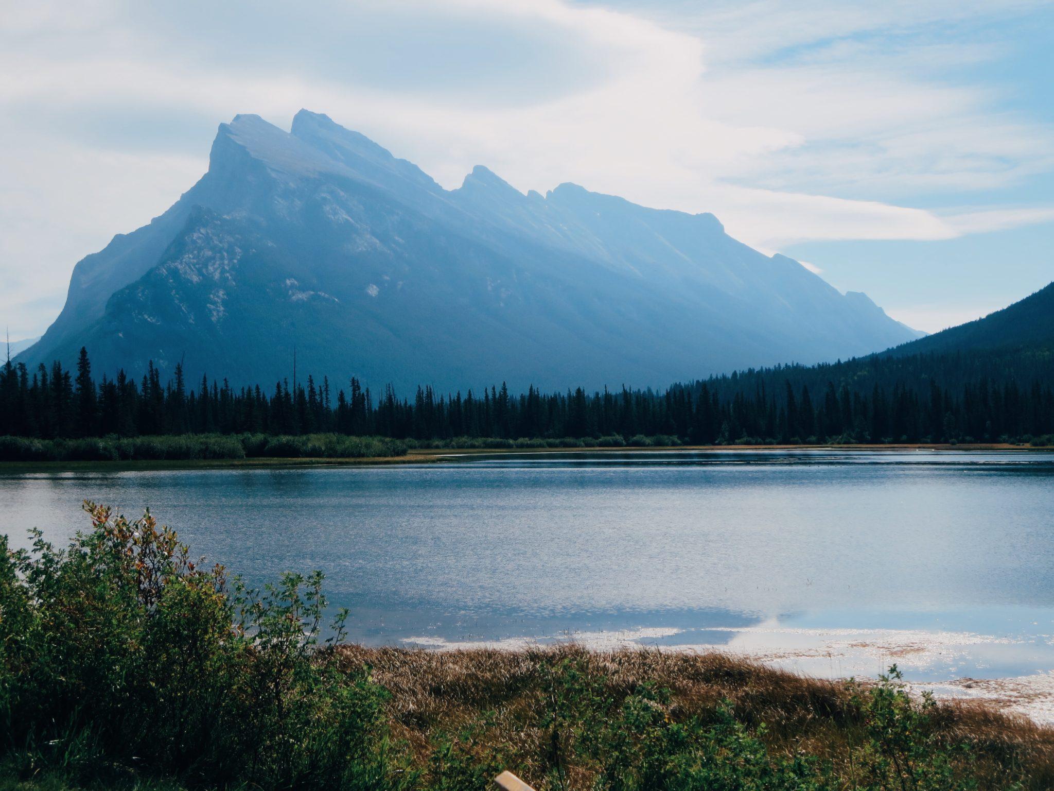 jana meerman vermilion lakes