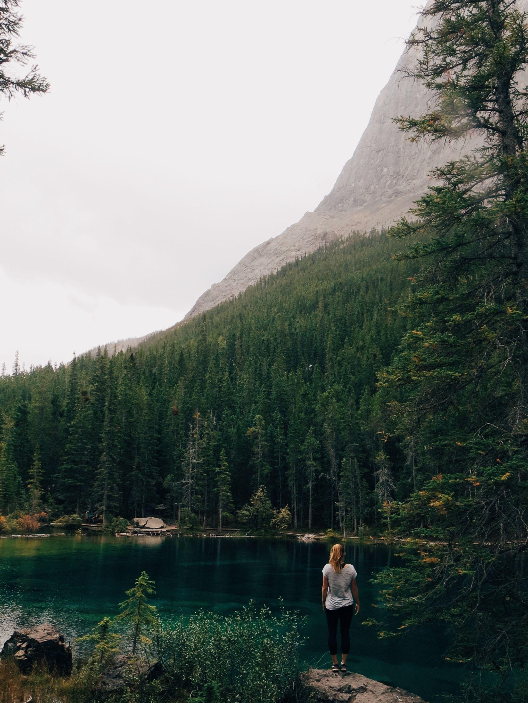 jana meerman grassi lakes