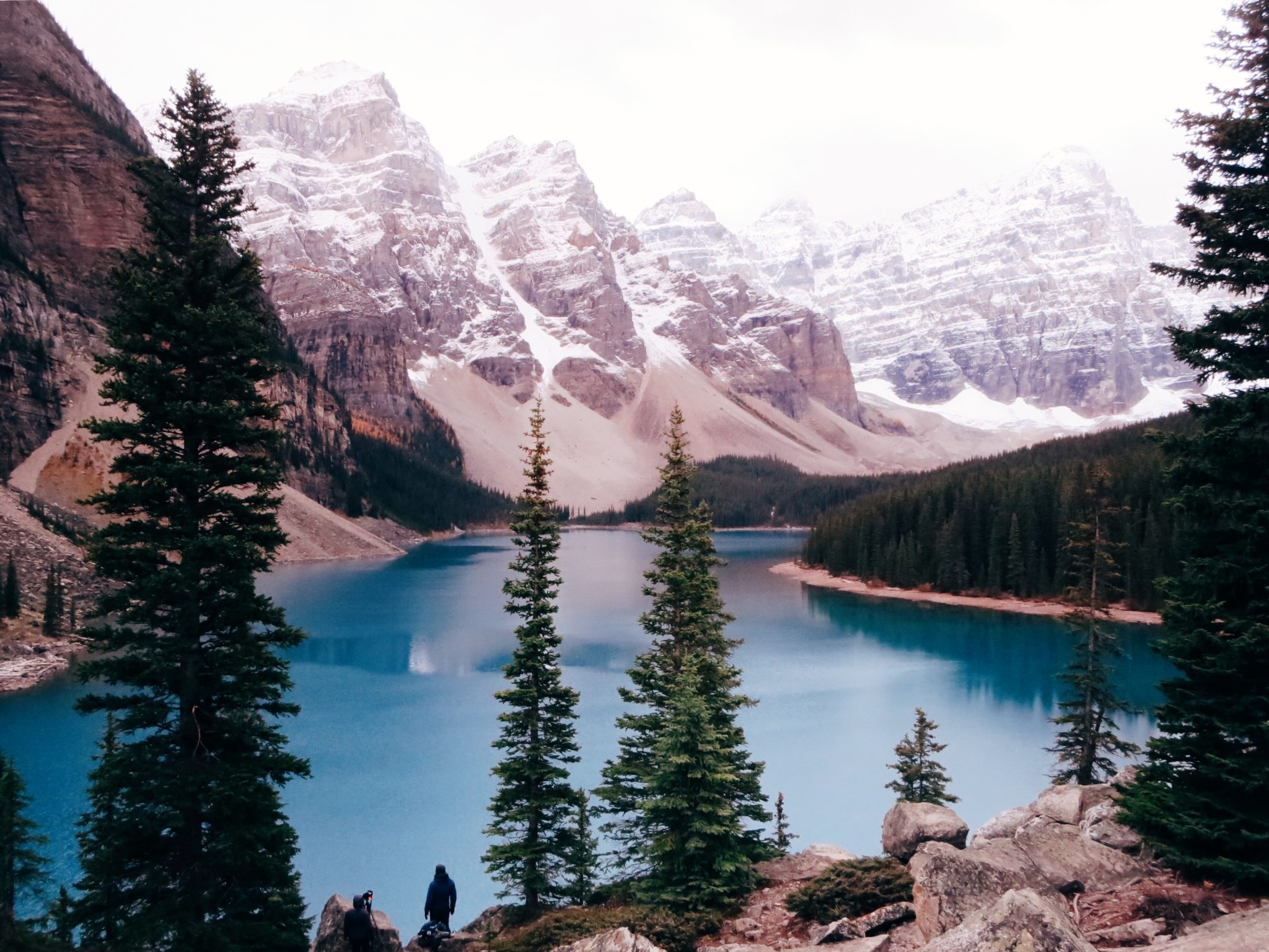 jana meerman moraine lake