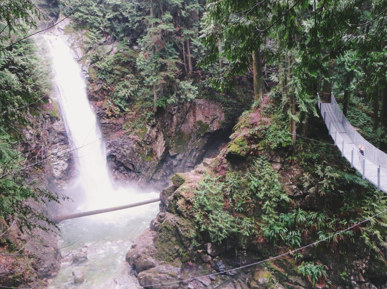 jana meerman cascade falls (4)