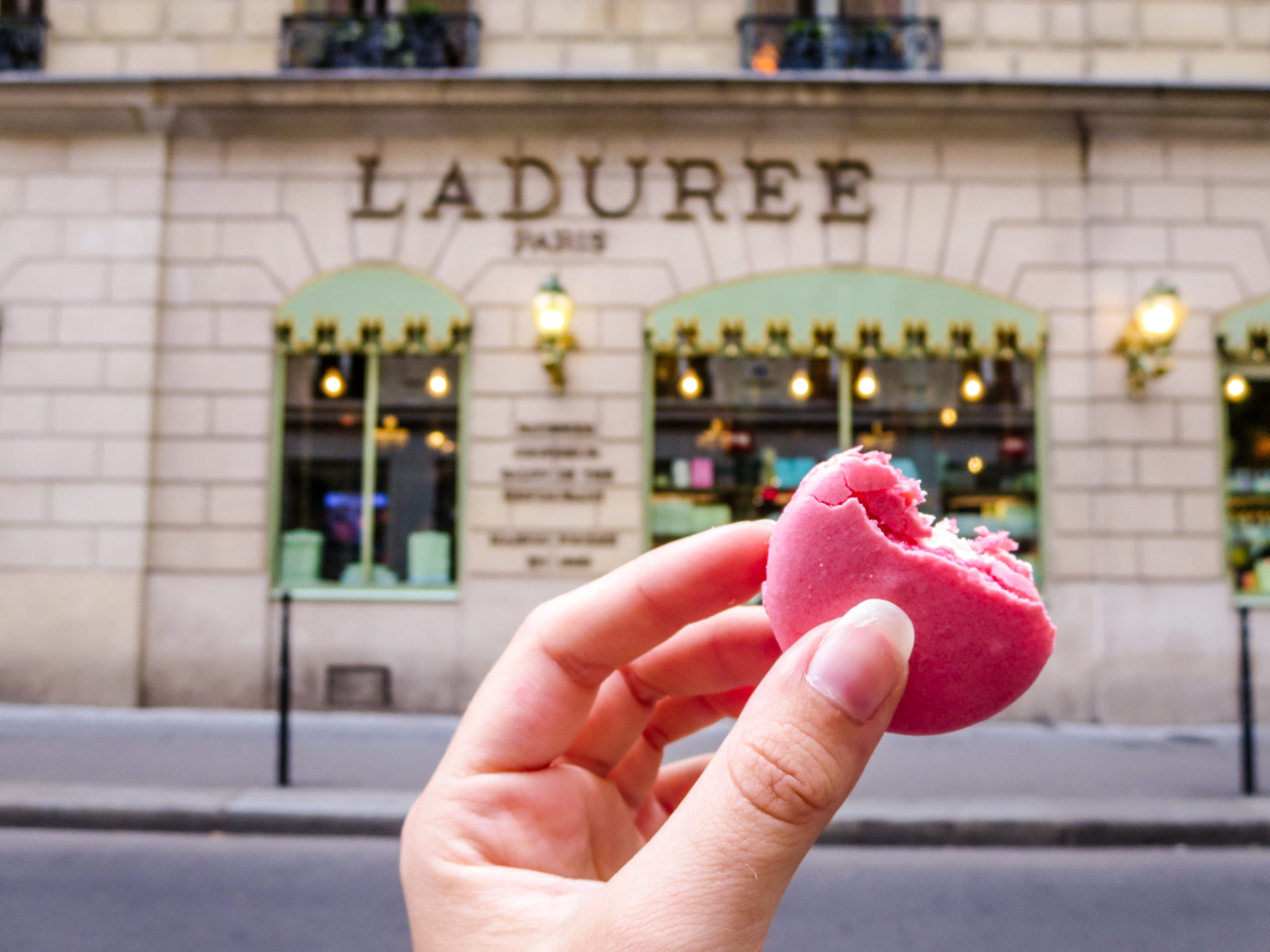 jana meerman laduree paris-1