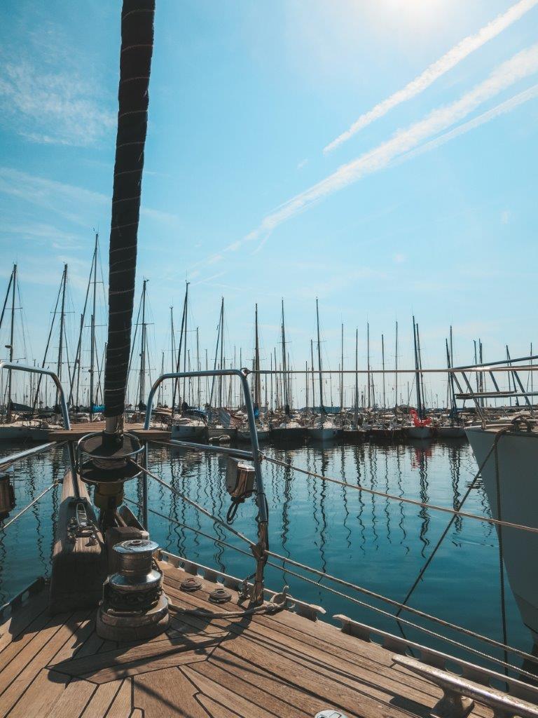 jana meerman sailing french riviera france (3)