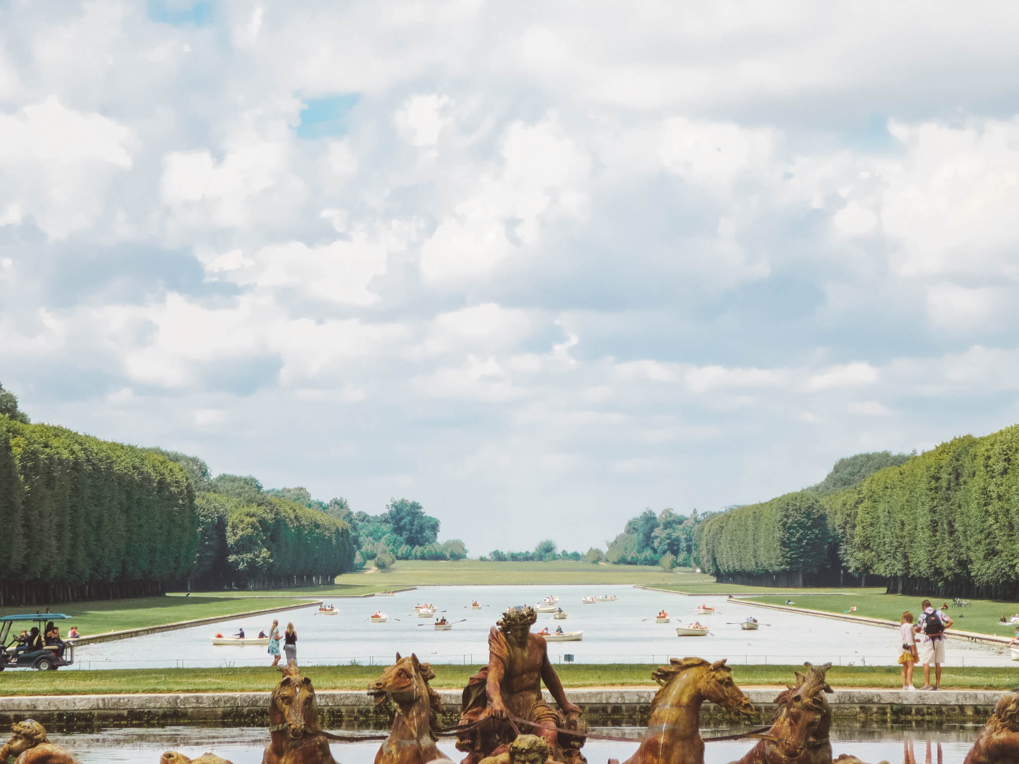 jana meerman versailles paris-16
