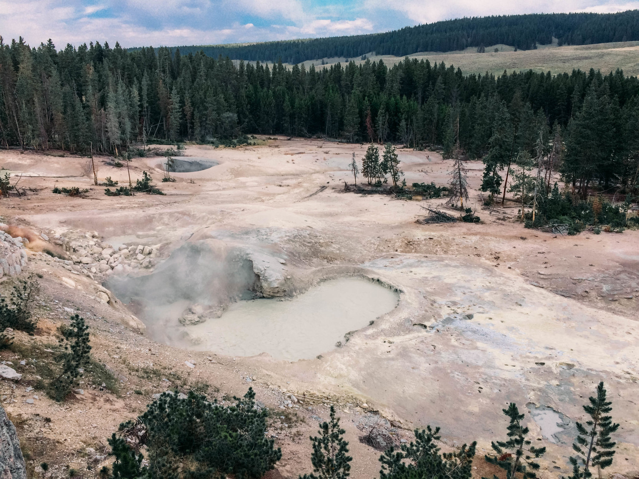 jana meerman yellowstone national park-47