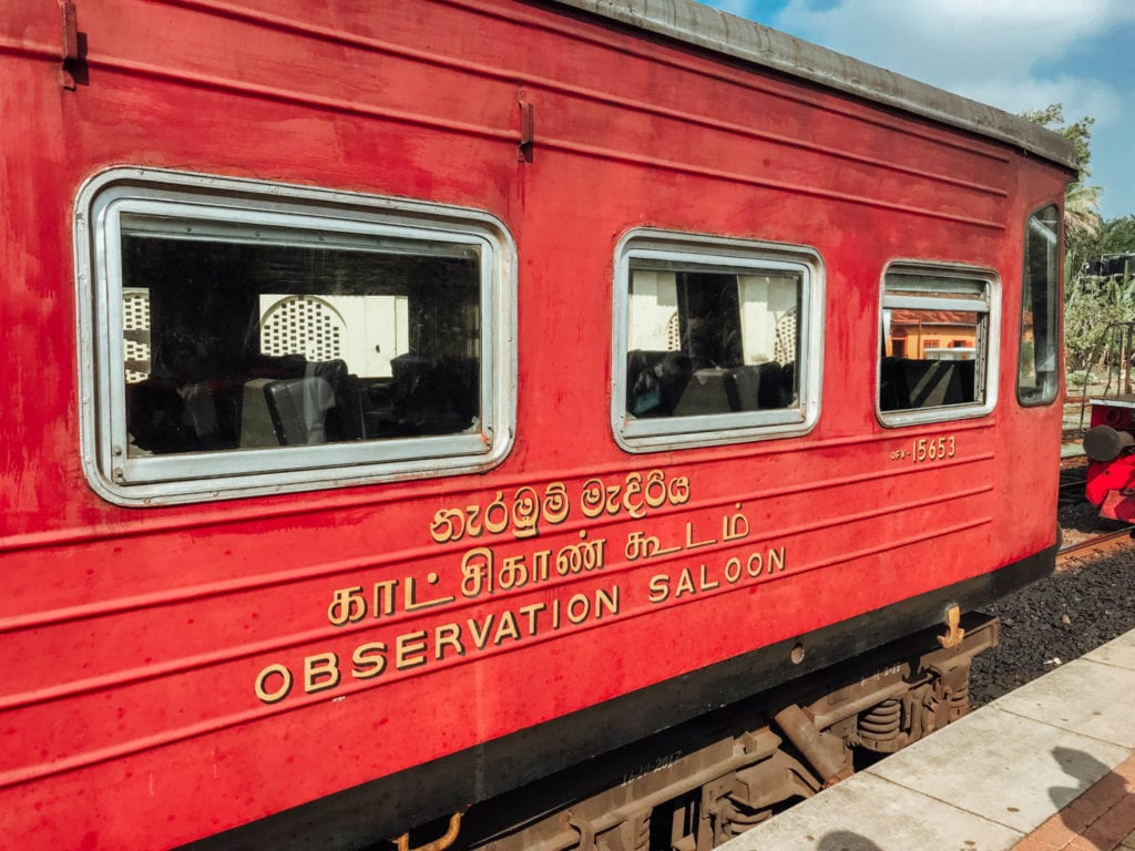 jana meerman train colombo galle sri lanka-8