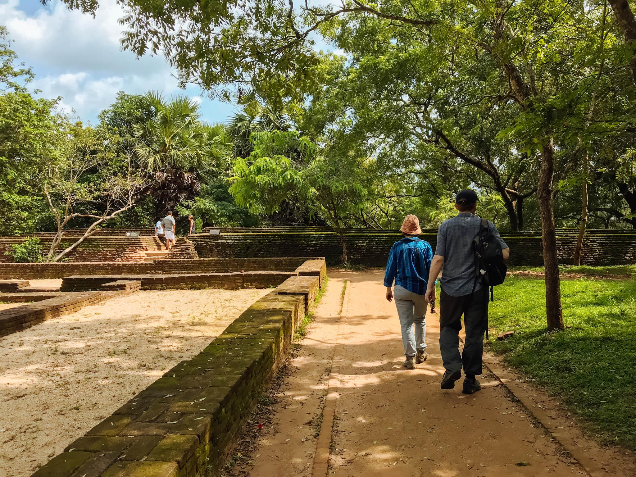 jana meerman polonnaruwa sri lanka-1