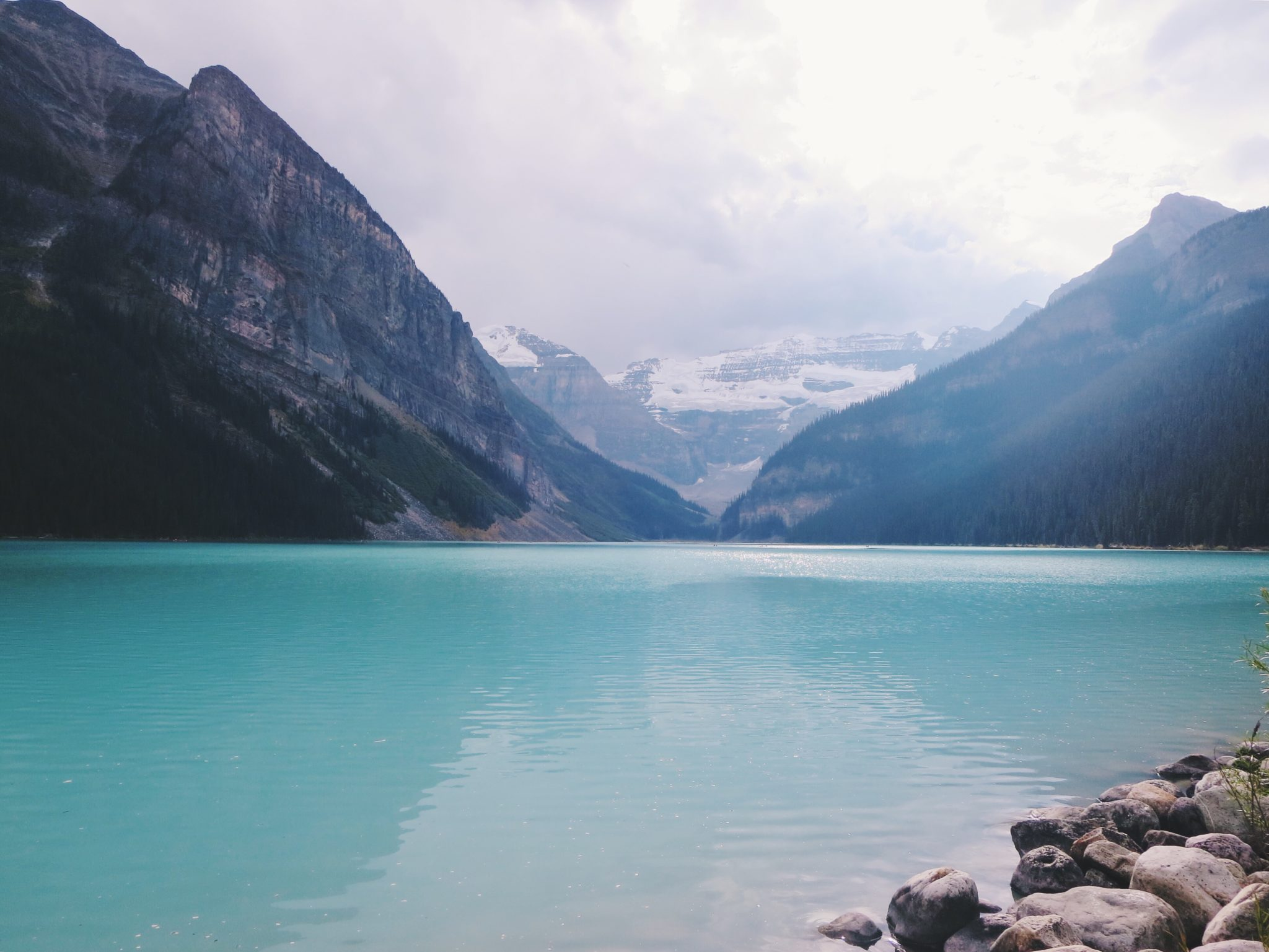 jana meerman lake louise