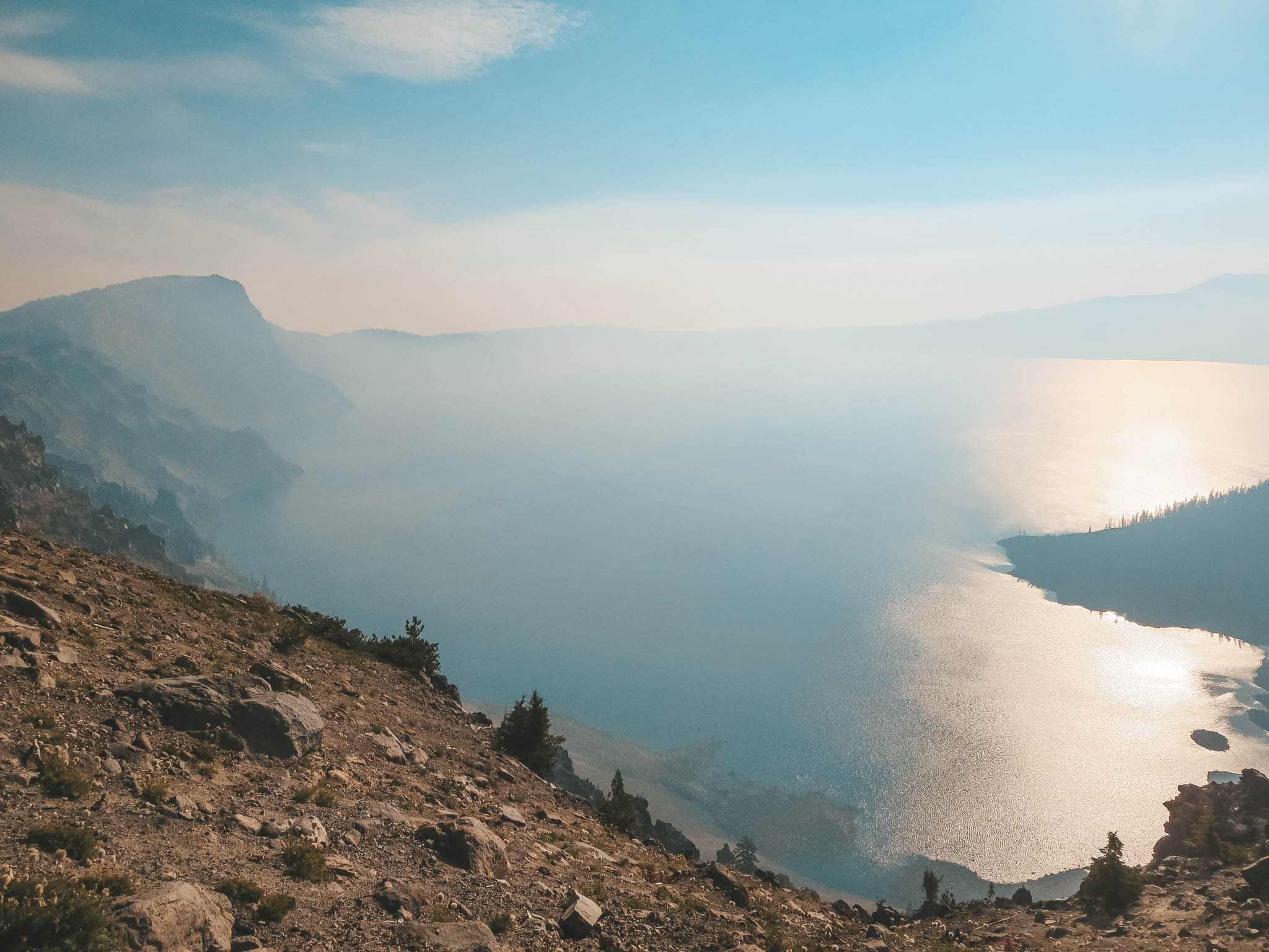 jana meerman crater lake national park oregon-1