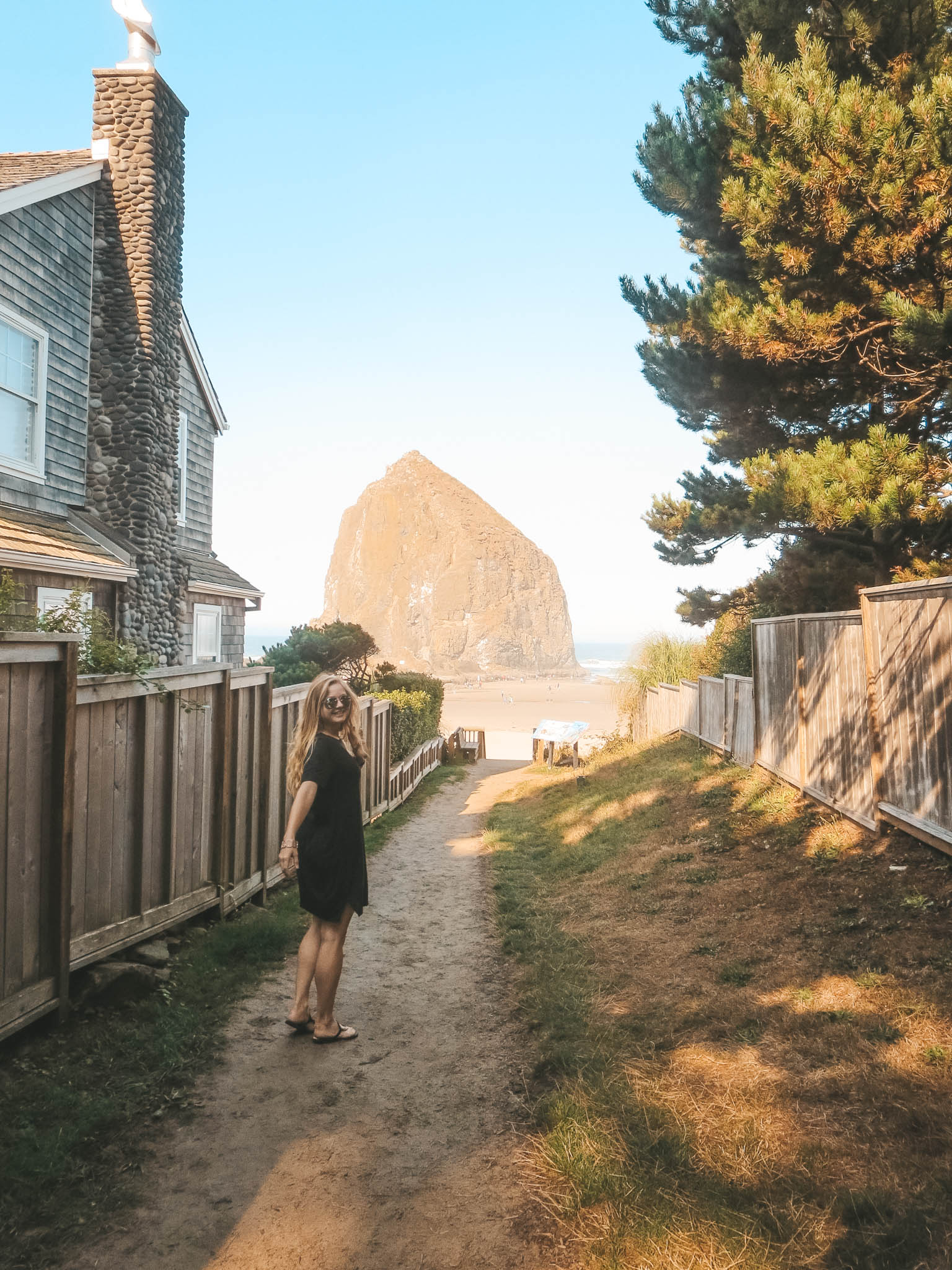 jana meerman oregon coast haystack rock cannon beach-1