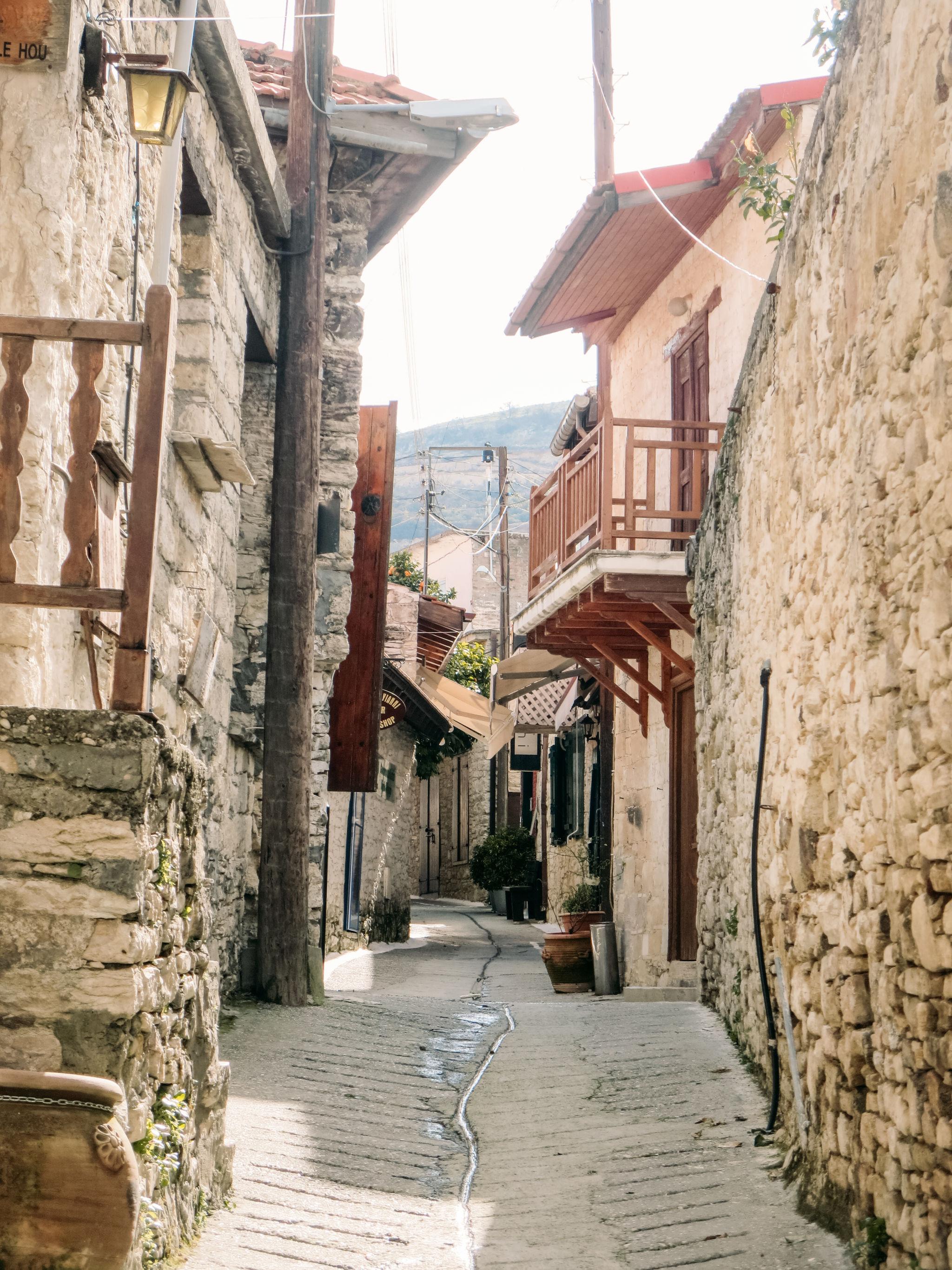 jana meerman omodos cyprus (6)
