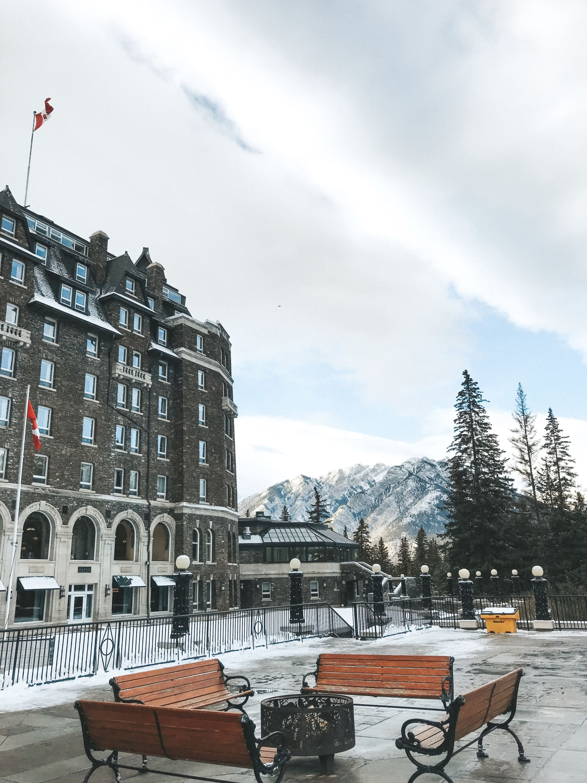 jana meerman fairmont banff (1)