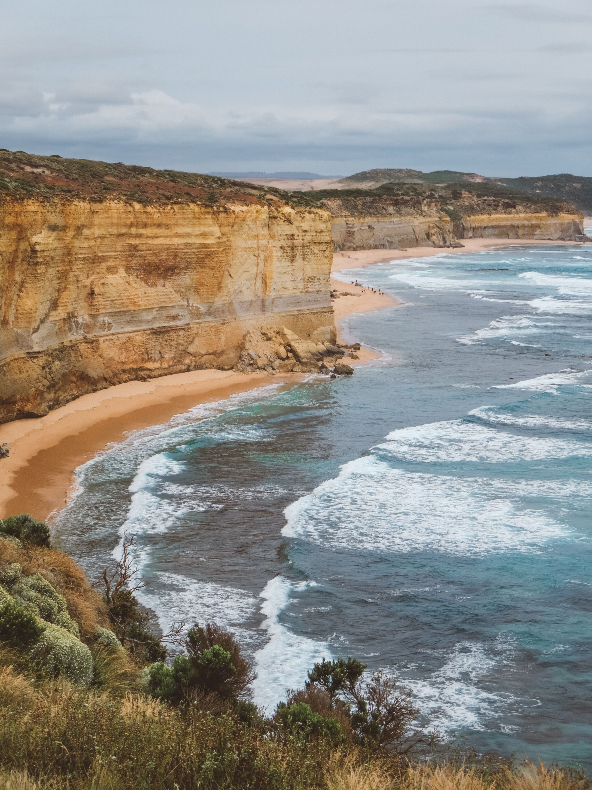 jana meerman great ocean road
