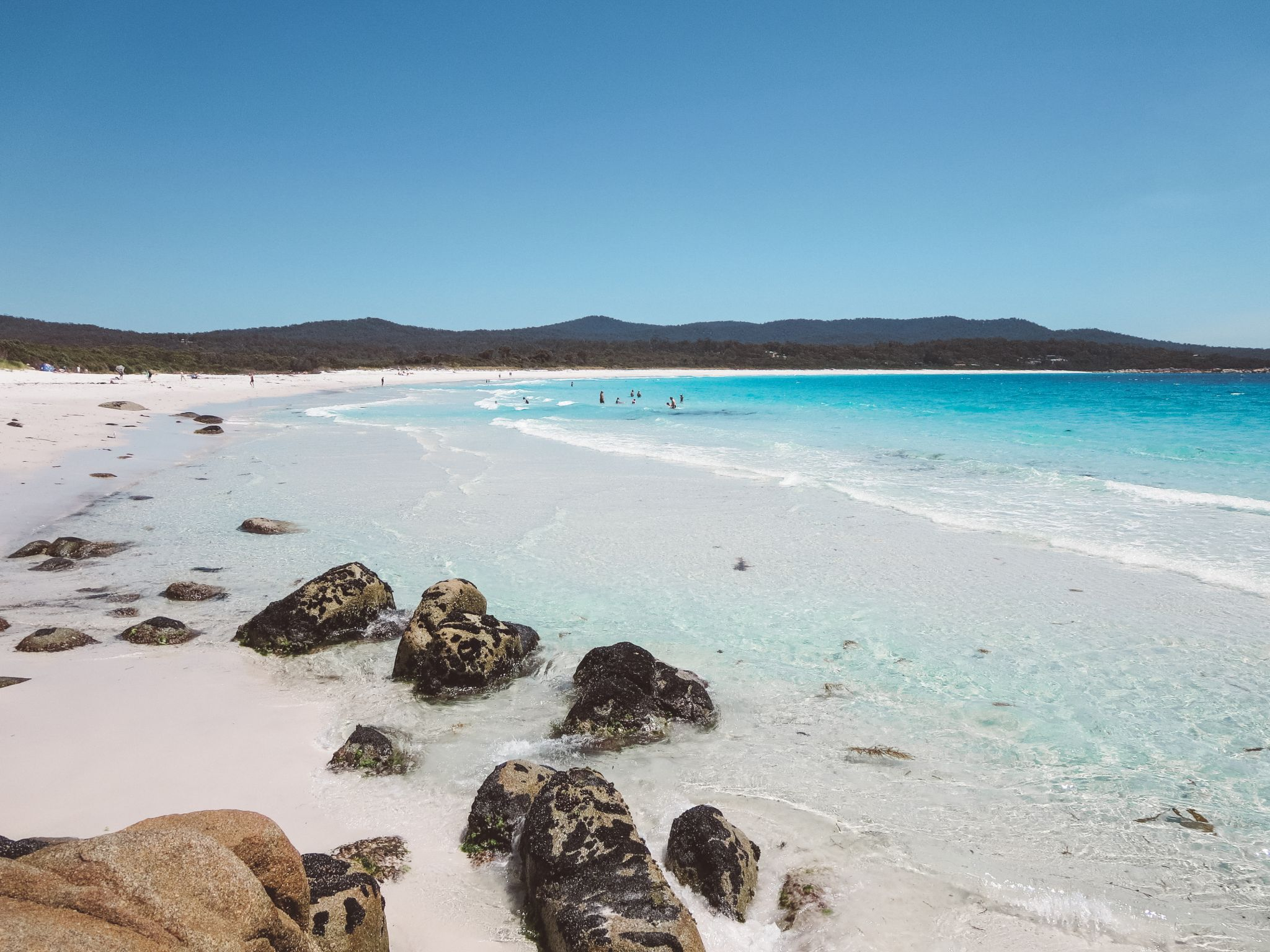 jana meerman bay of fires tasmania (1)