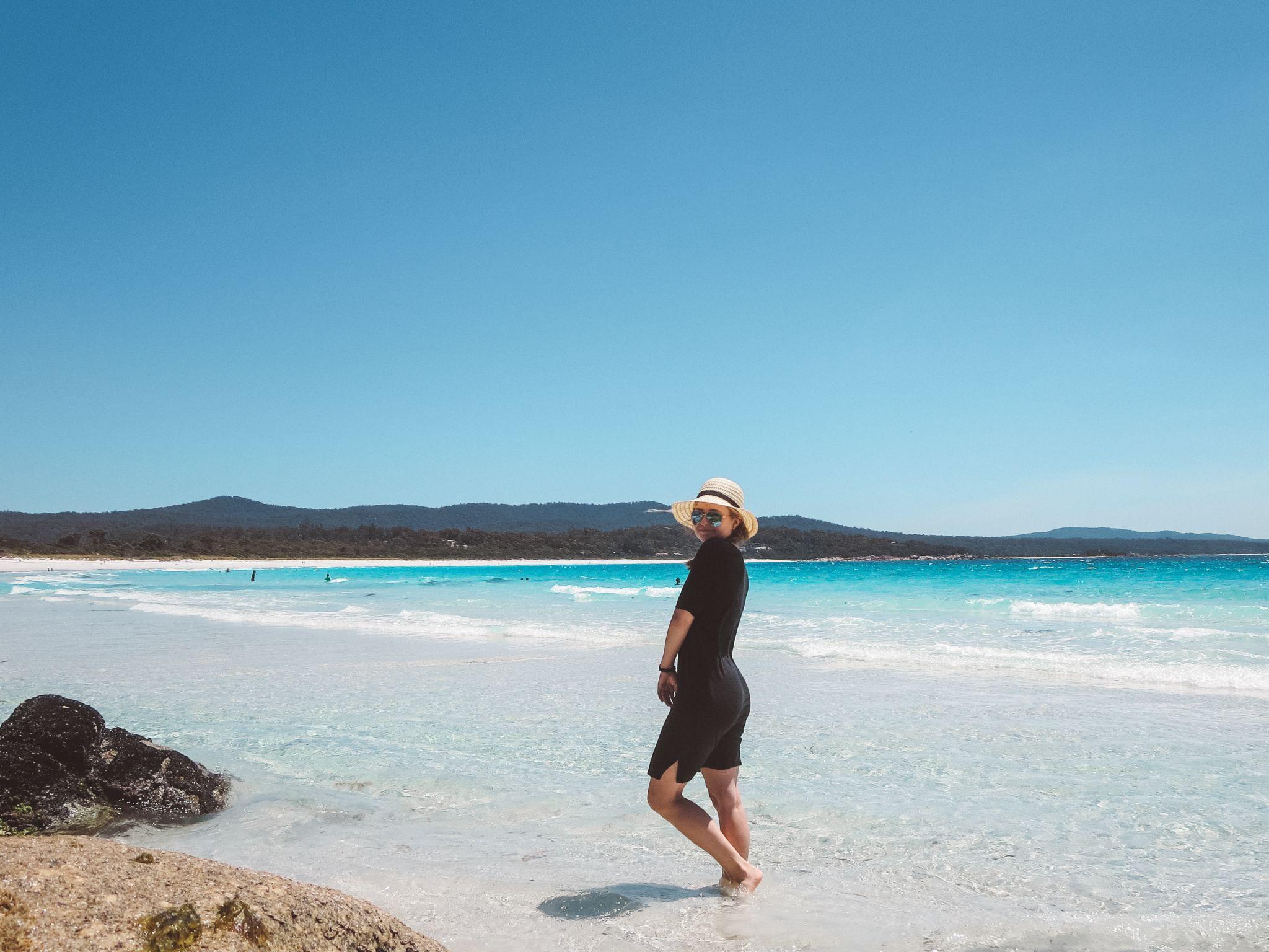 jana meerman bay of fires tasmania (1)