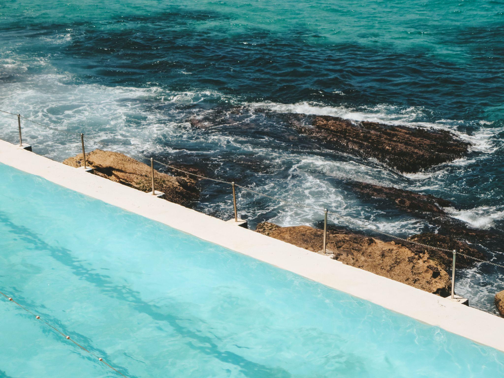 jana meerman bondi beach sydney australia (1)