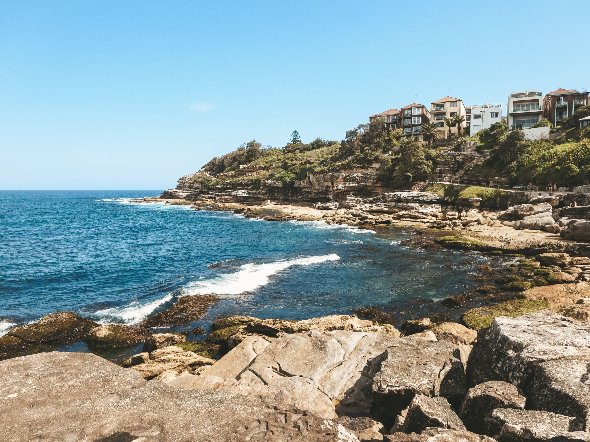 jana meerman bondi beach sydney australia (22)