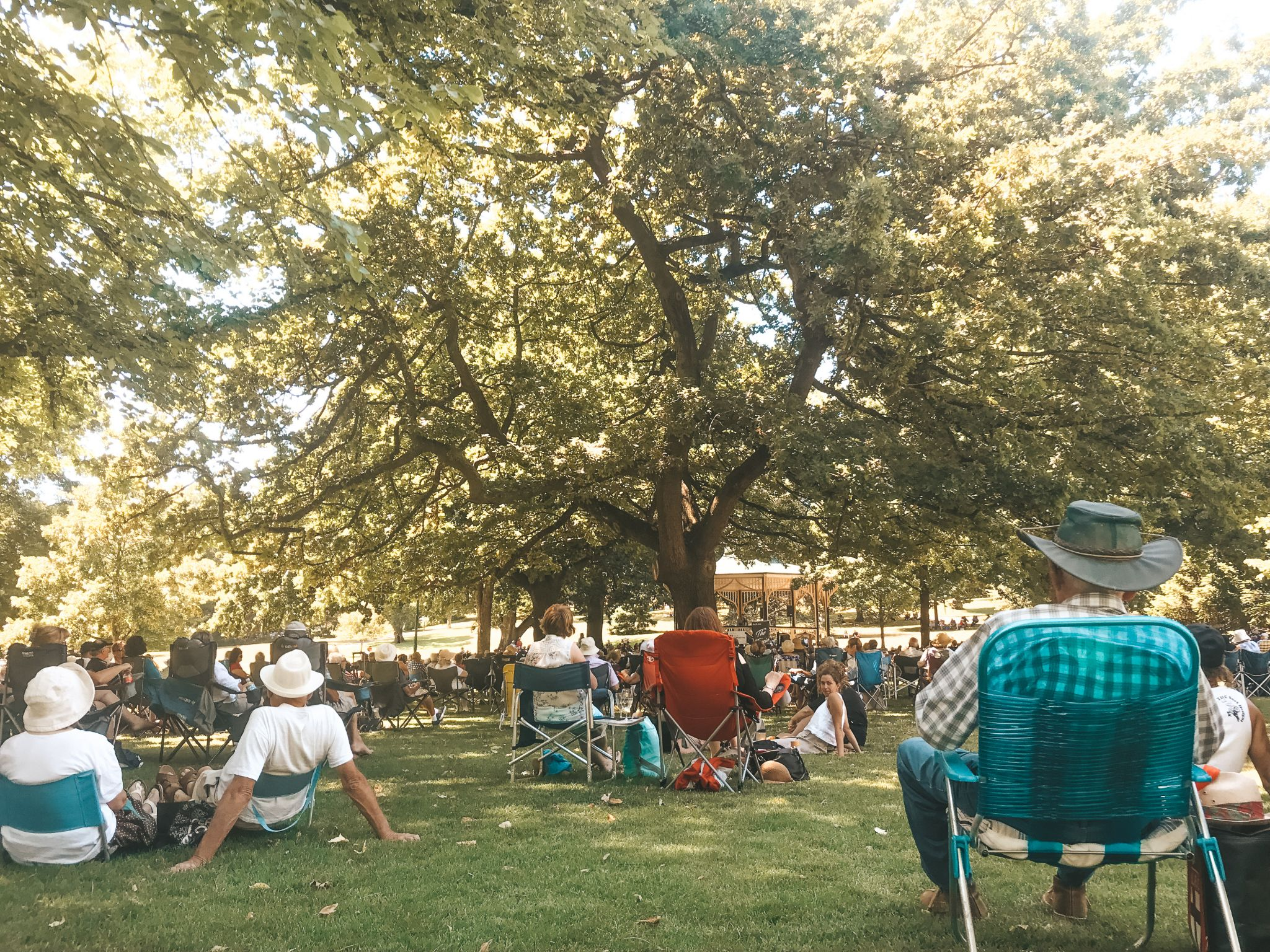 jana meerman city park launceston (1)