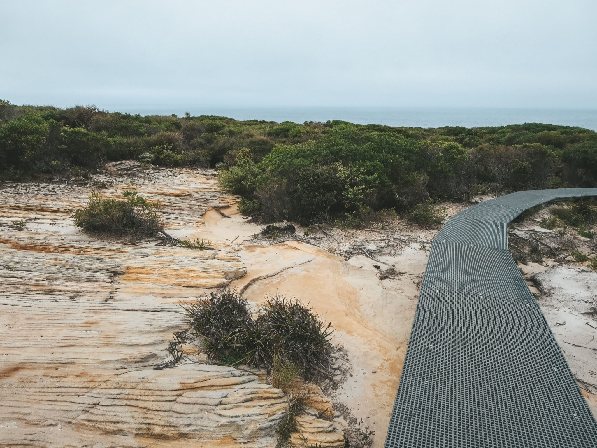 jana meerman marley head royal national park (1)