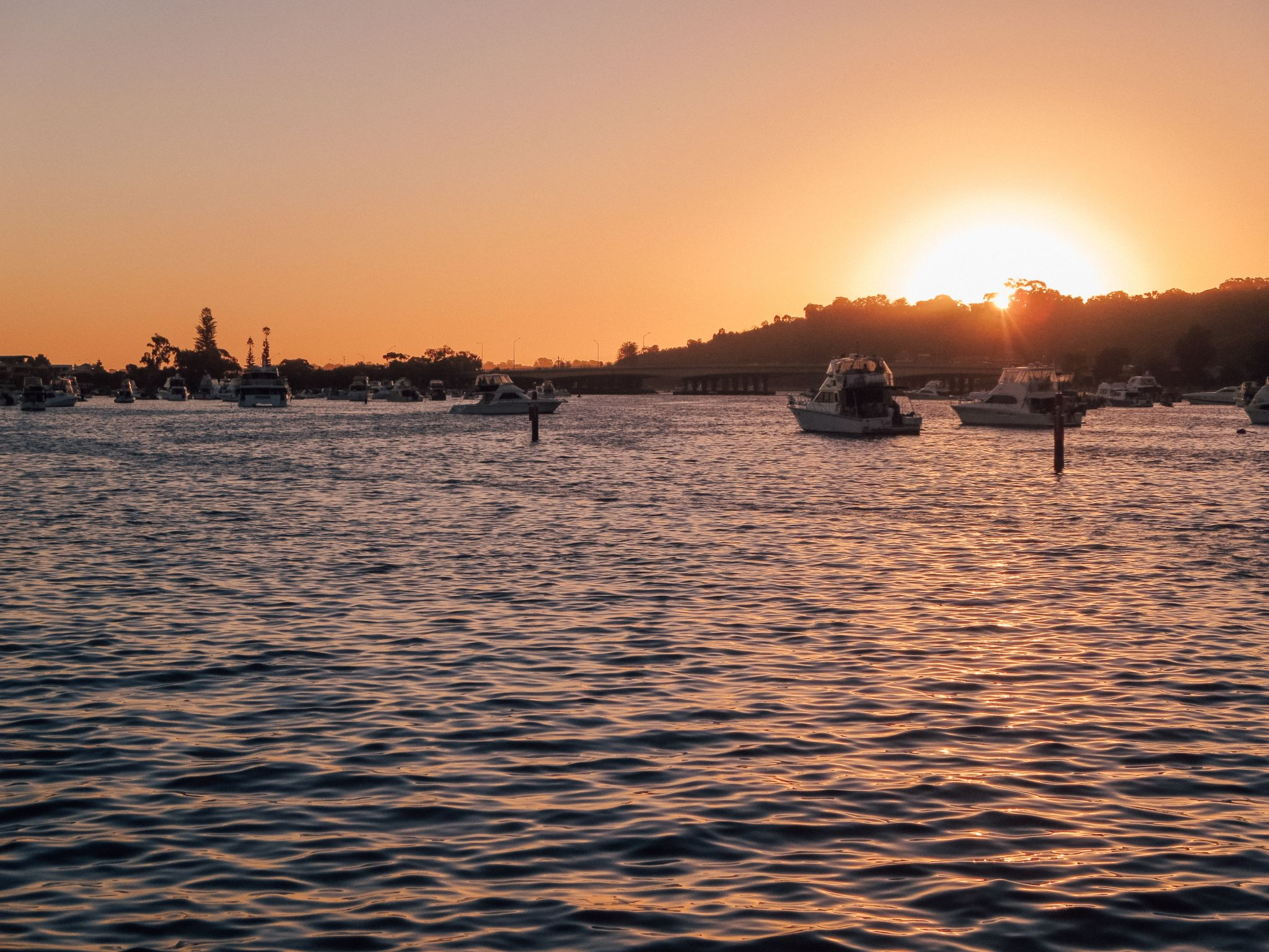jana meerman perth sunset (1)