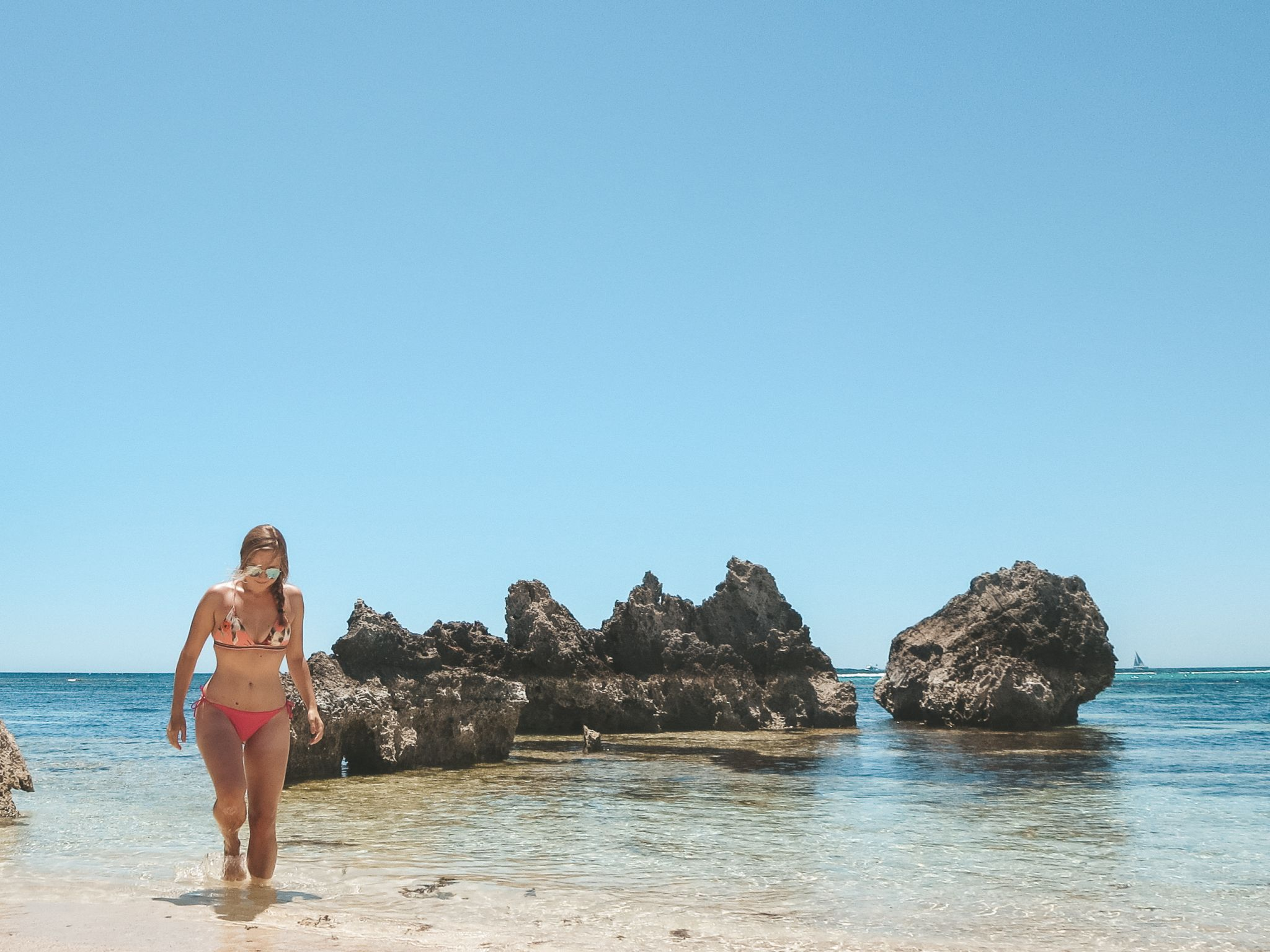 jana meerman rottnest island perth (1)