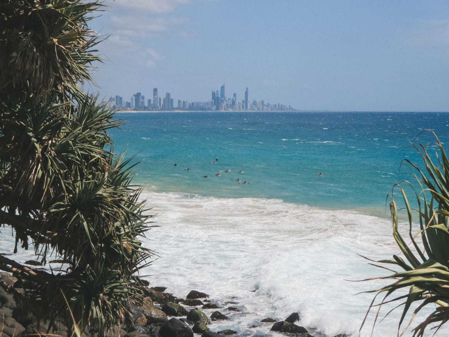jana meerman gold coast (1)