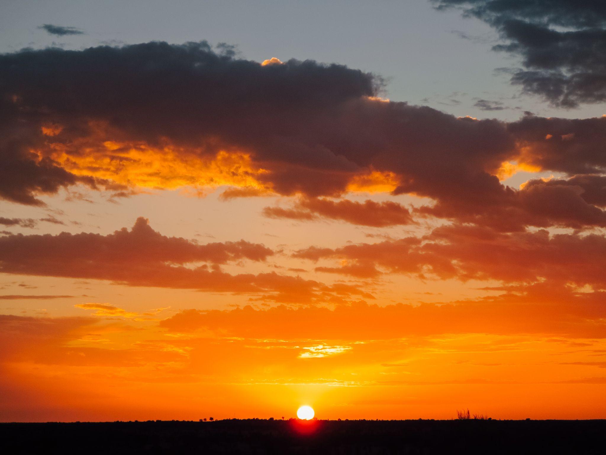 jana meerman kata tjuta uluru sunrise (4)