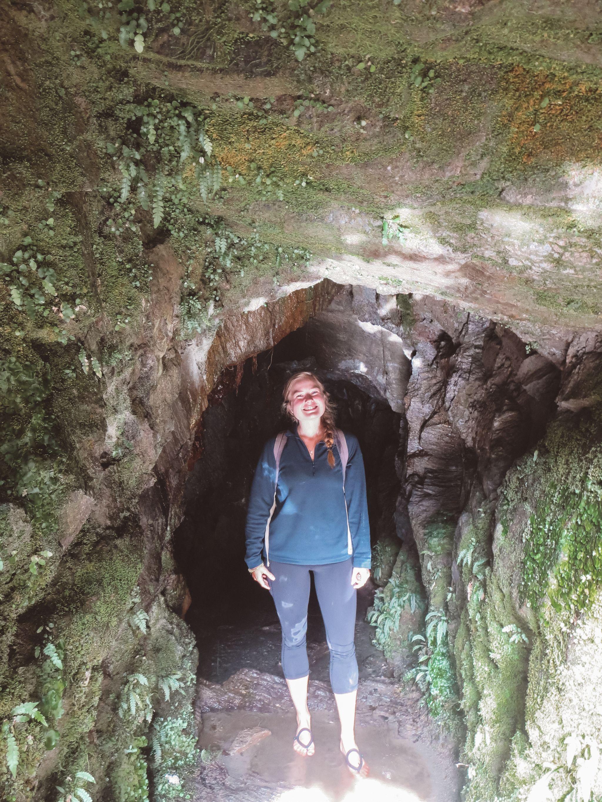 jana meerman tatare tunnels franz josef (3)