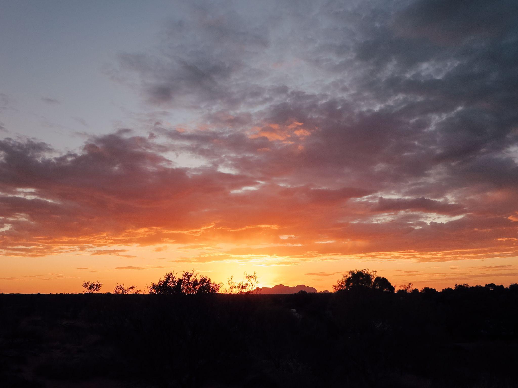 jana meerman uluru kata tjuta sunset (2)