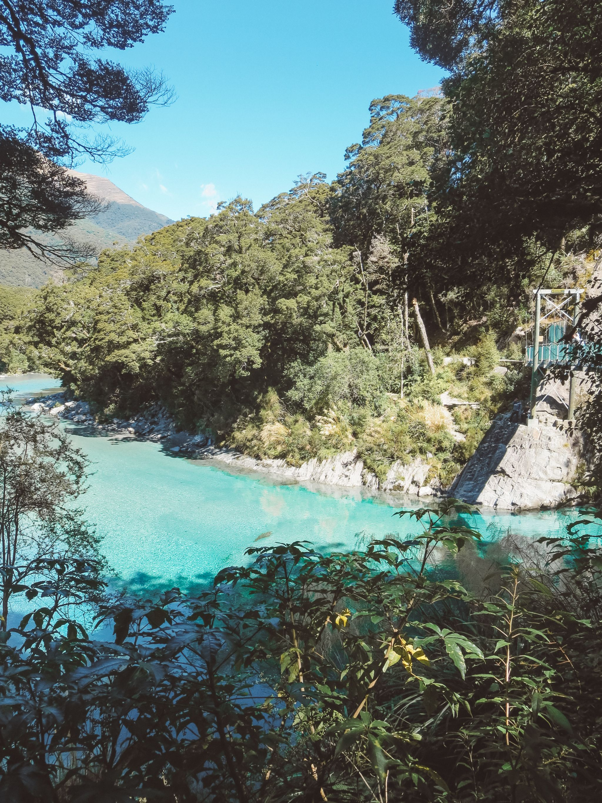 jana meerman blue pools new zealand (1)