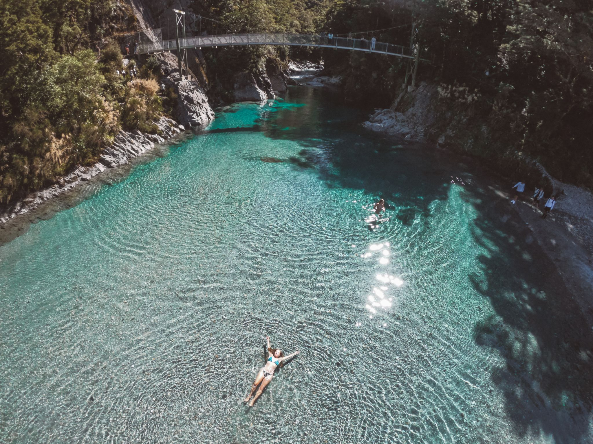 jana meerman blue pools new zealand-2