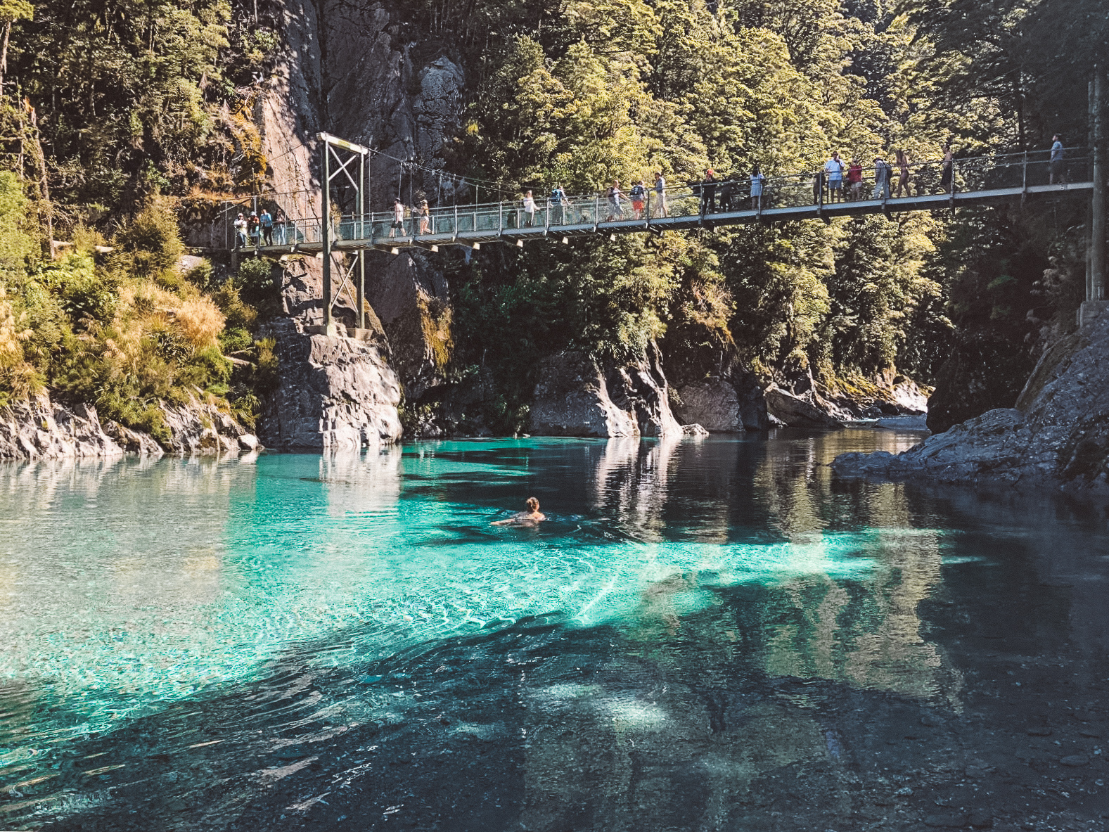 jana meerman blue pools new zealand (7)