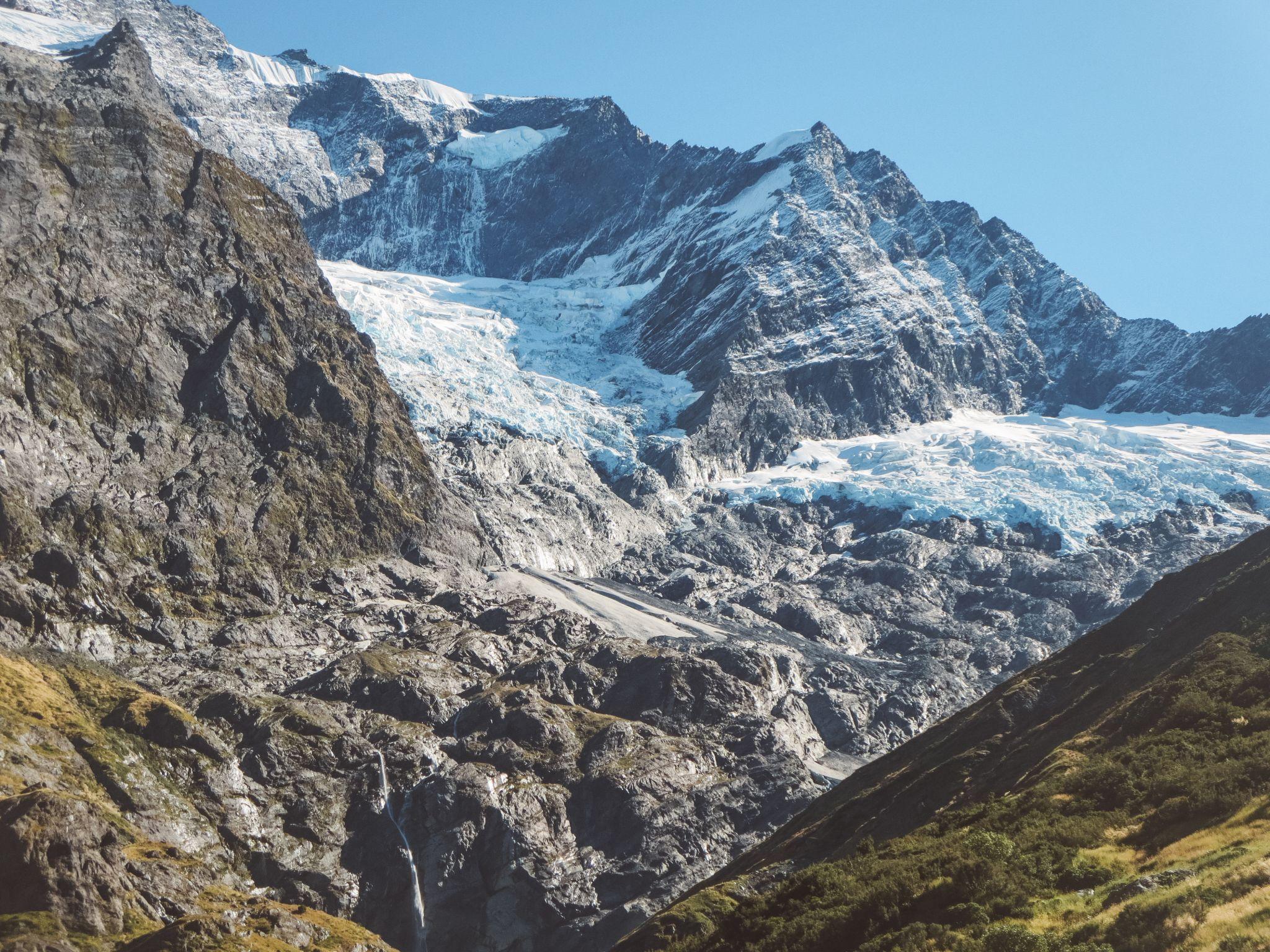 jana meerman rob roy glacier track (16)