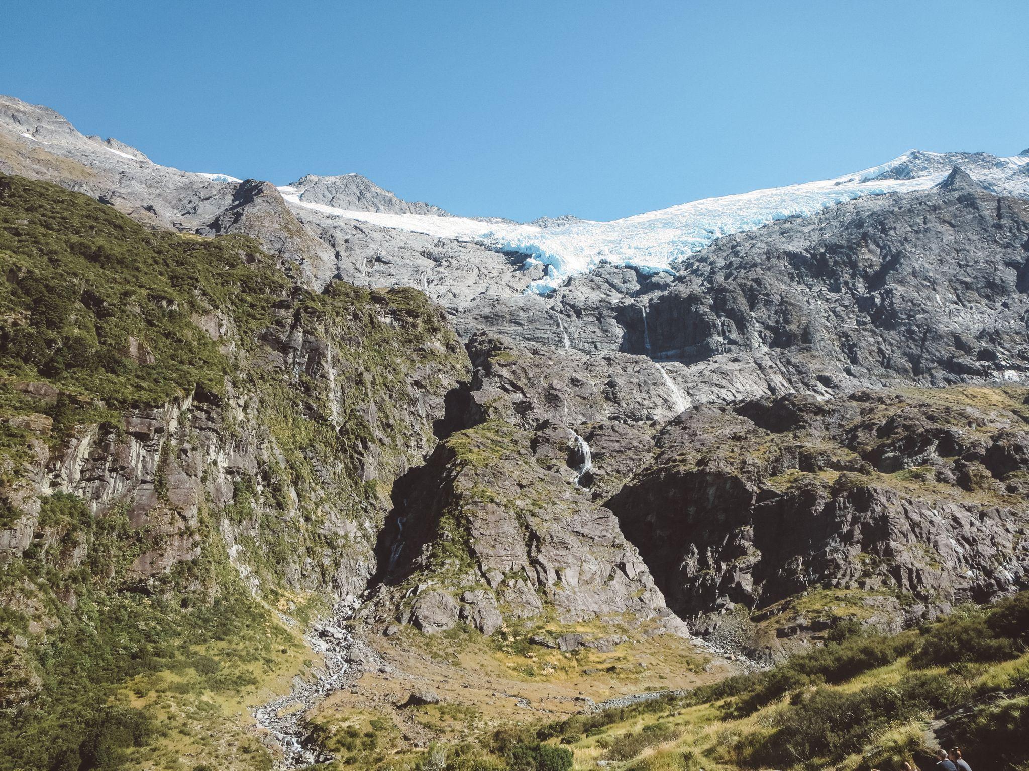 jana meerman rob roy glacier track (10)