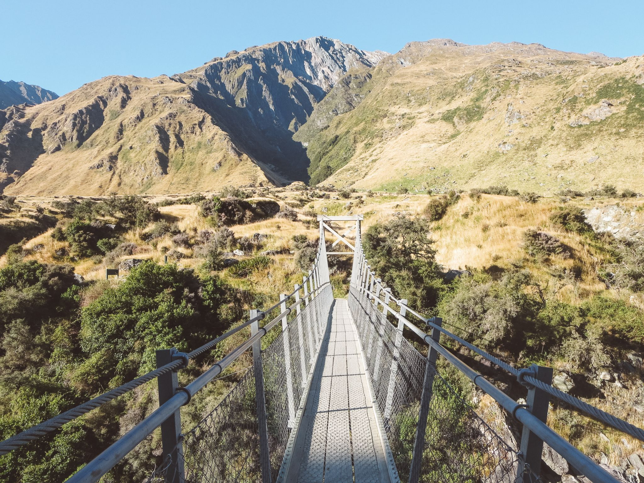jana meerman rob roy glacier track (3)