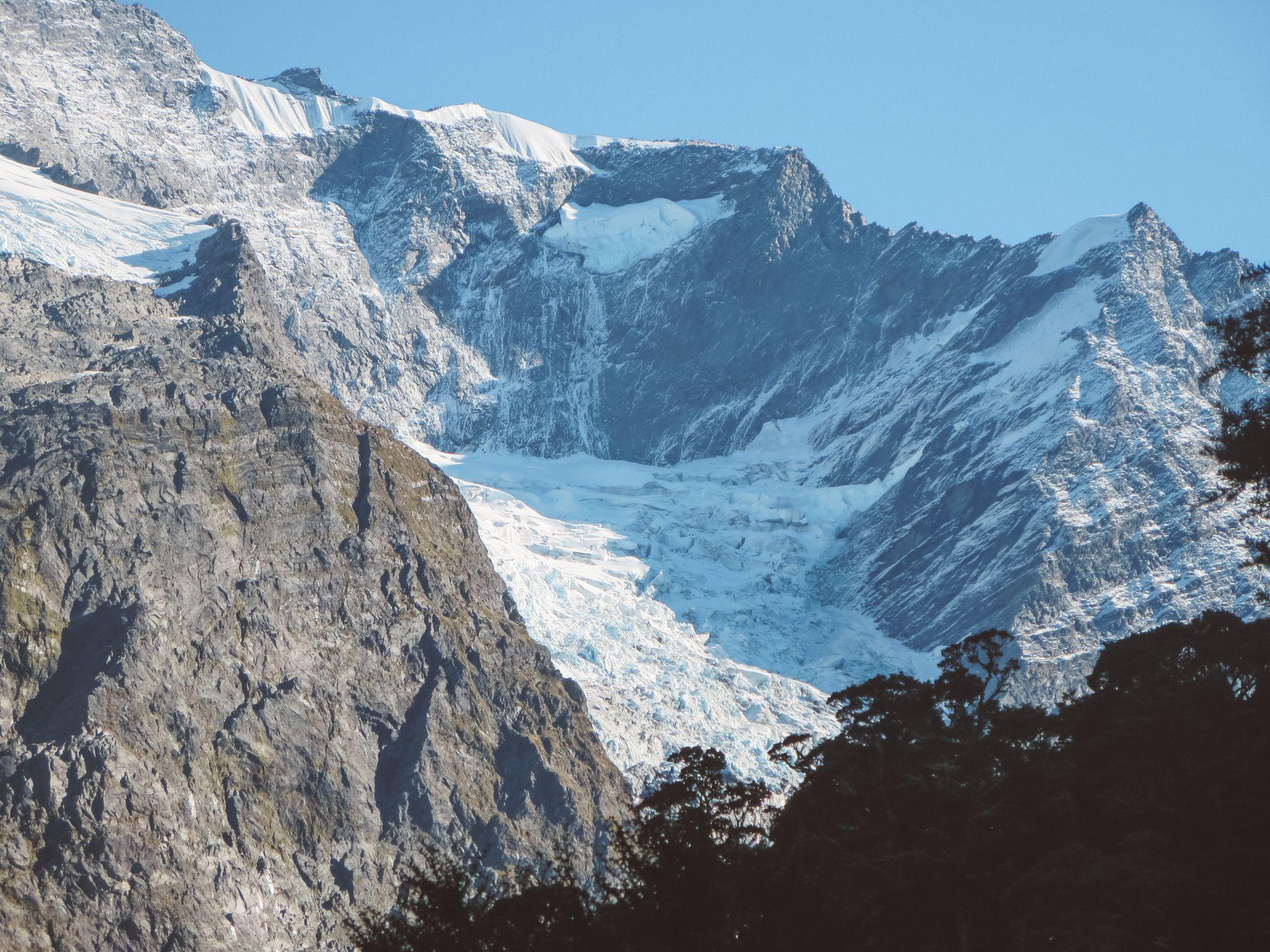 jana meerman rob roy glacier track (7)