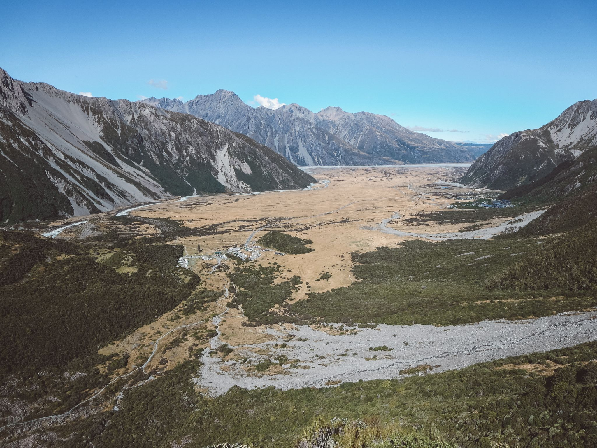 jana meerman sealy tarns mount cook (1)