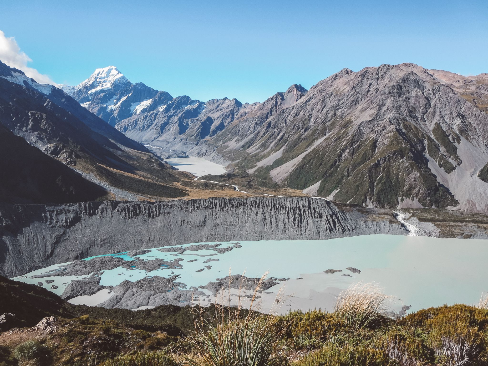 jana meerman sealy tarns mount cook (4)