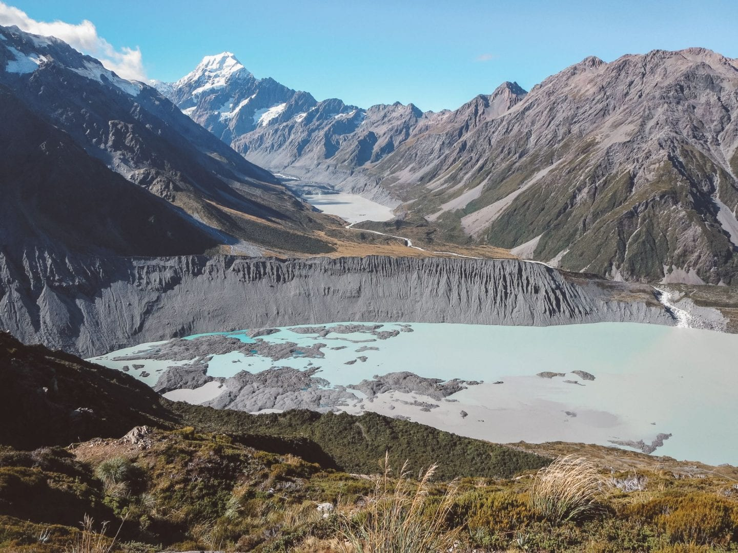 jana meerman sealy tarns mount cook (5)
