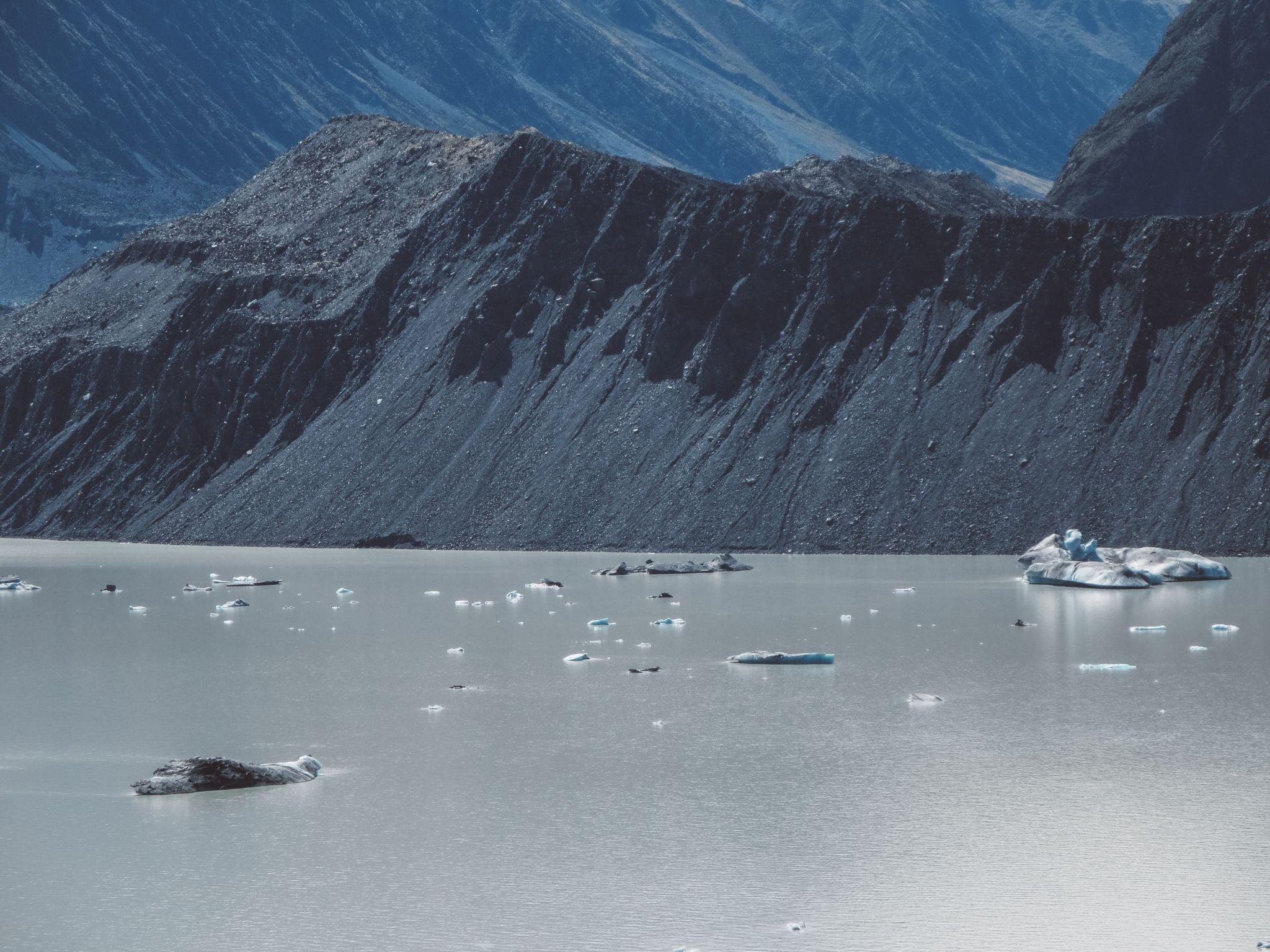 jana meerman tasman glacier mount cook (11)