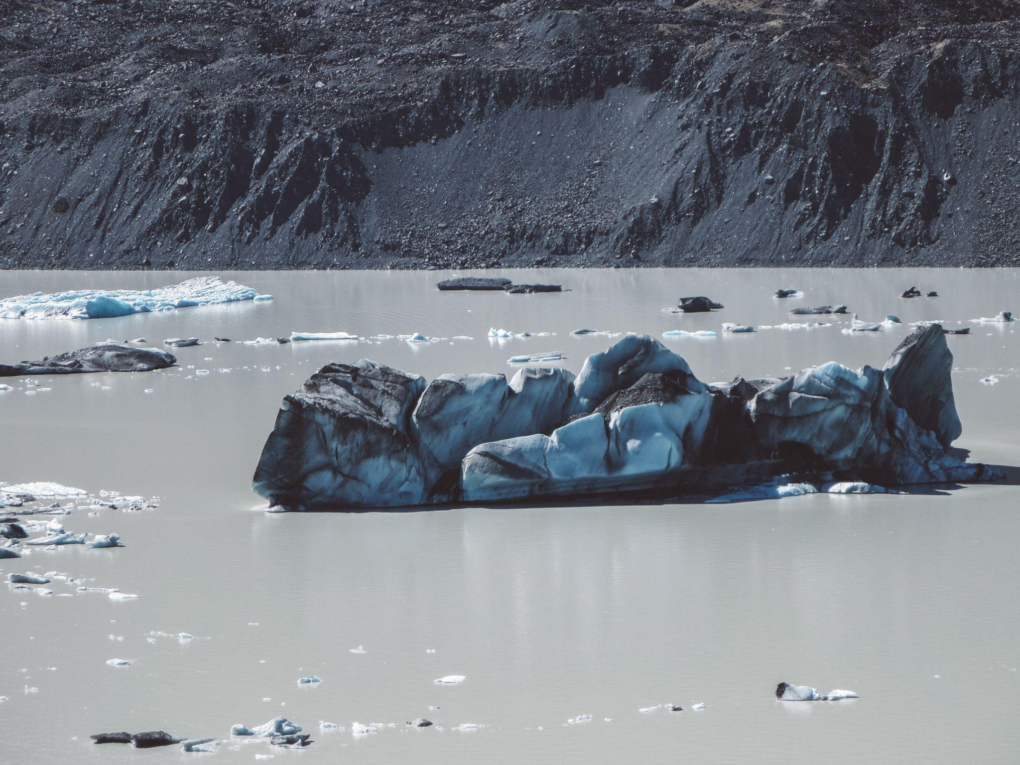 jana meerman tasman glacier mount cook (10)