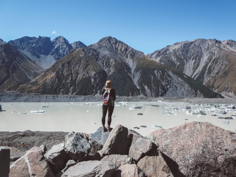 jana meerman tasman glacier mount cook (13)