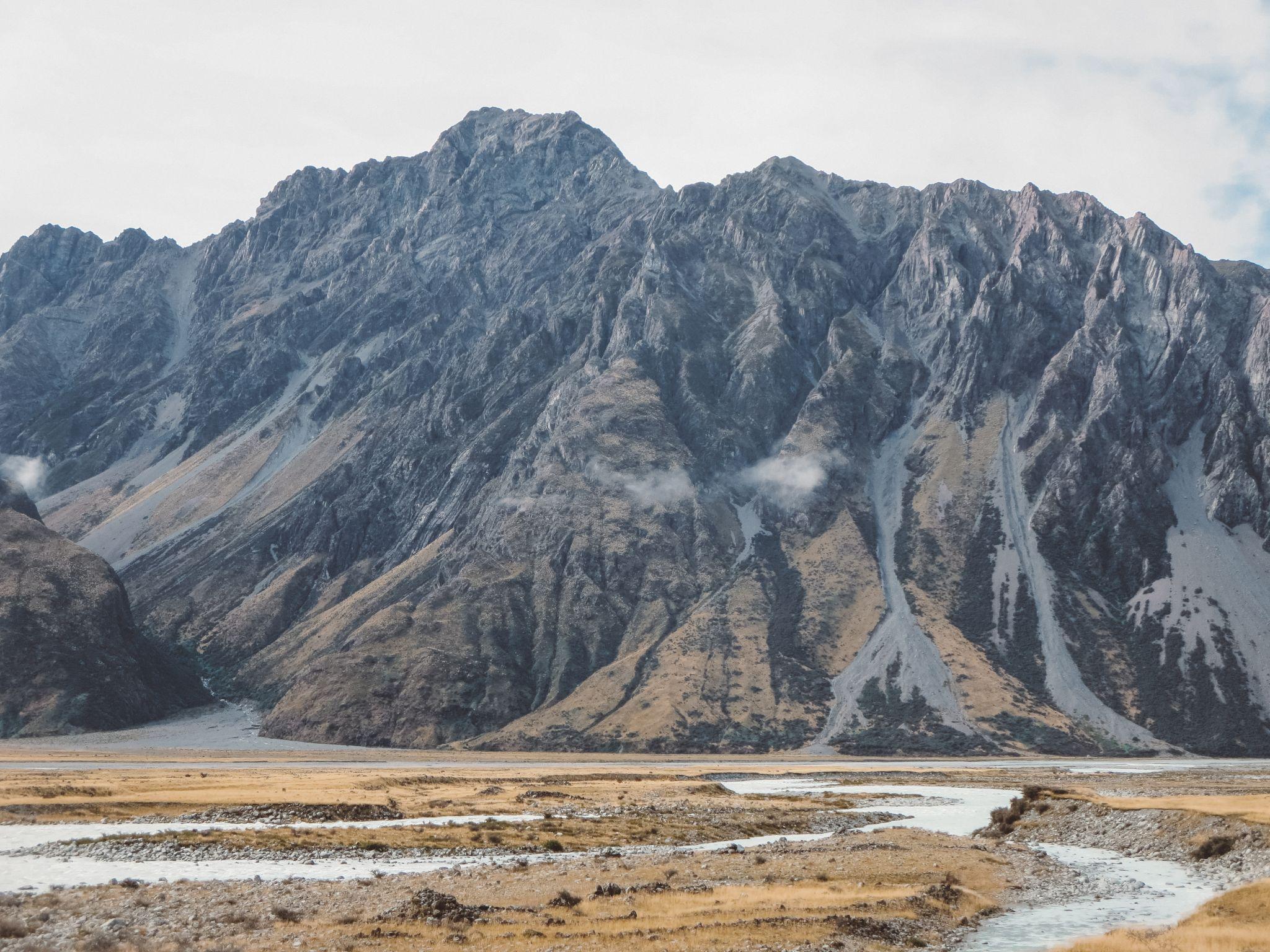jana meerman tasman glacier mount cook (1)