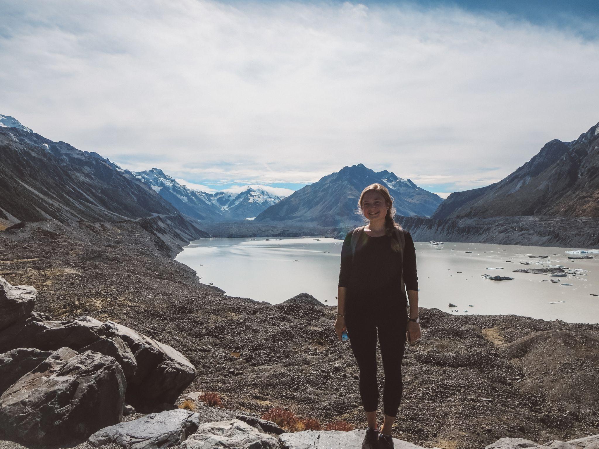 jana meerman tasman glacier mount cook (8)