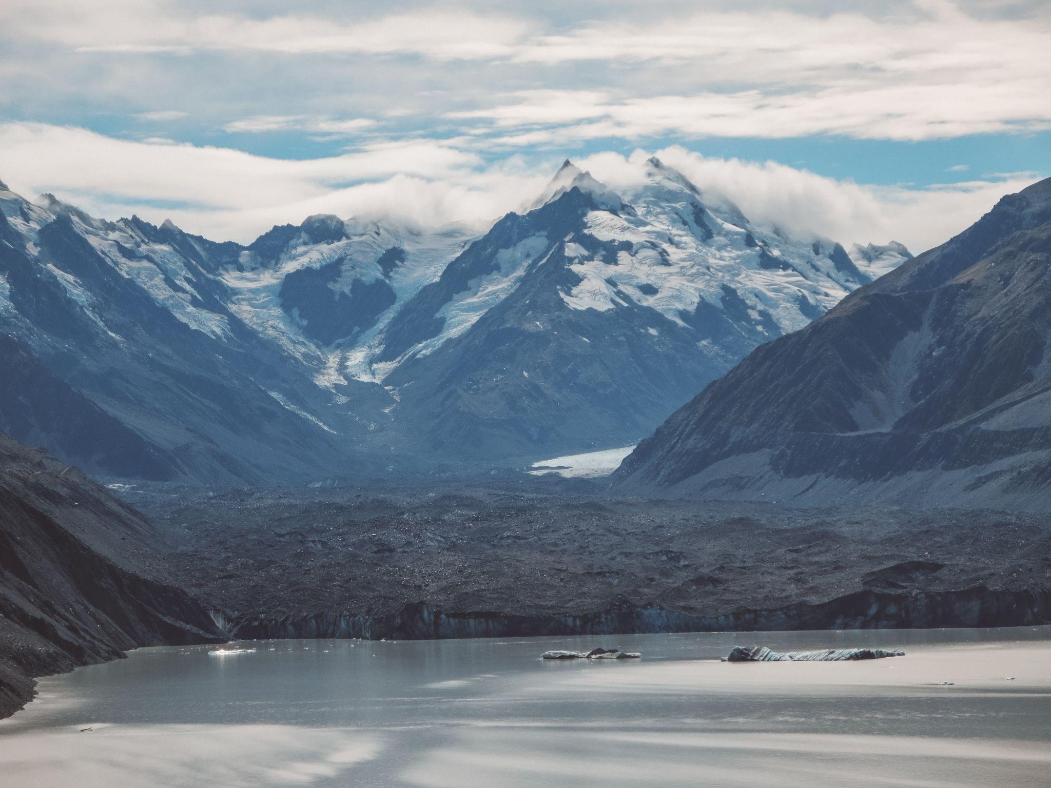 jana meerman tasman glacier mount cook (9)